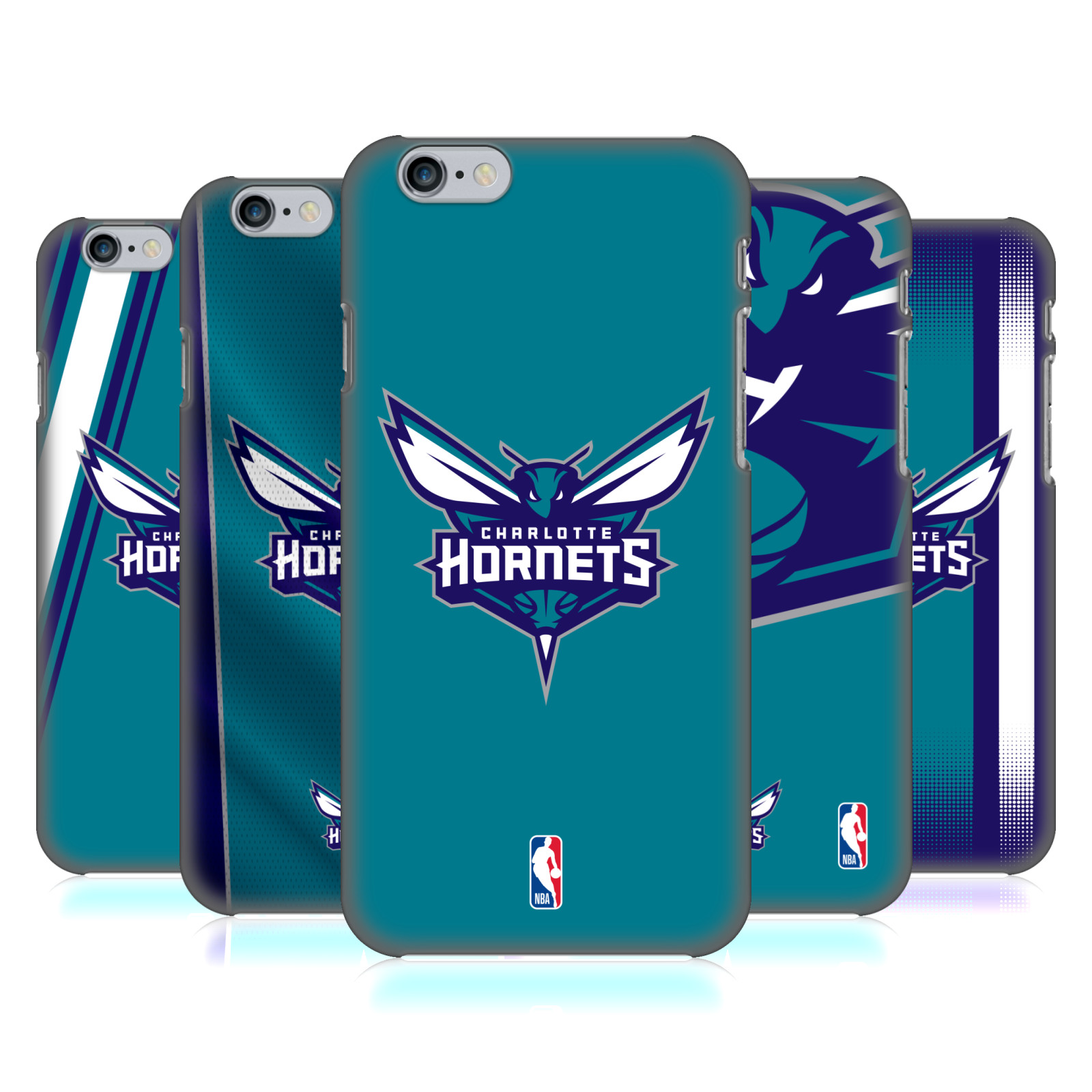 National Basketball Association NBA Charlotte Hornets