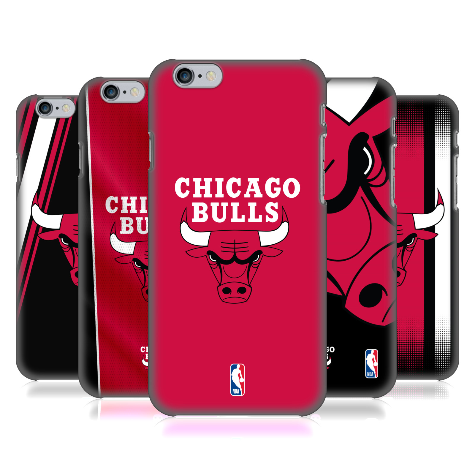National Basketball Association NBA Chicago Bulls