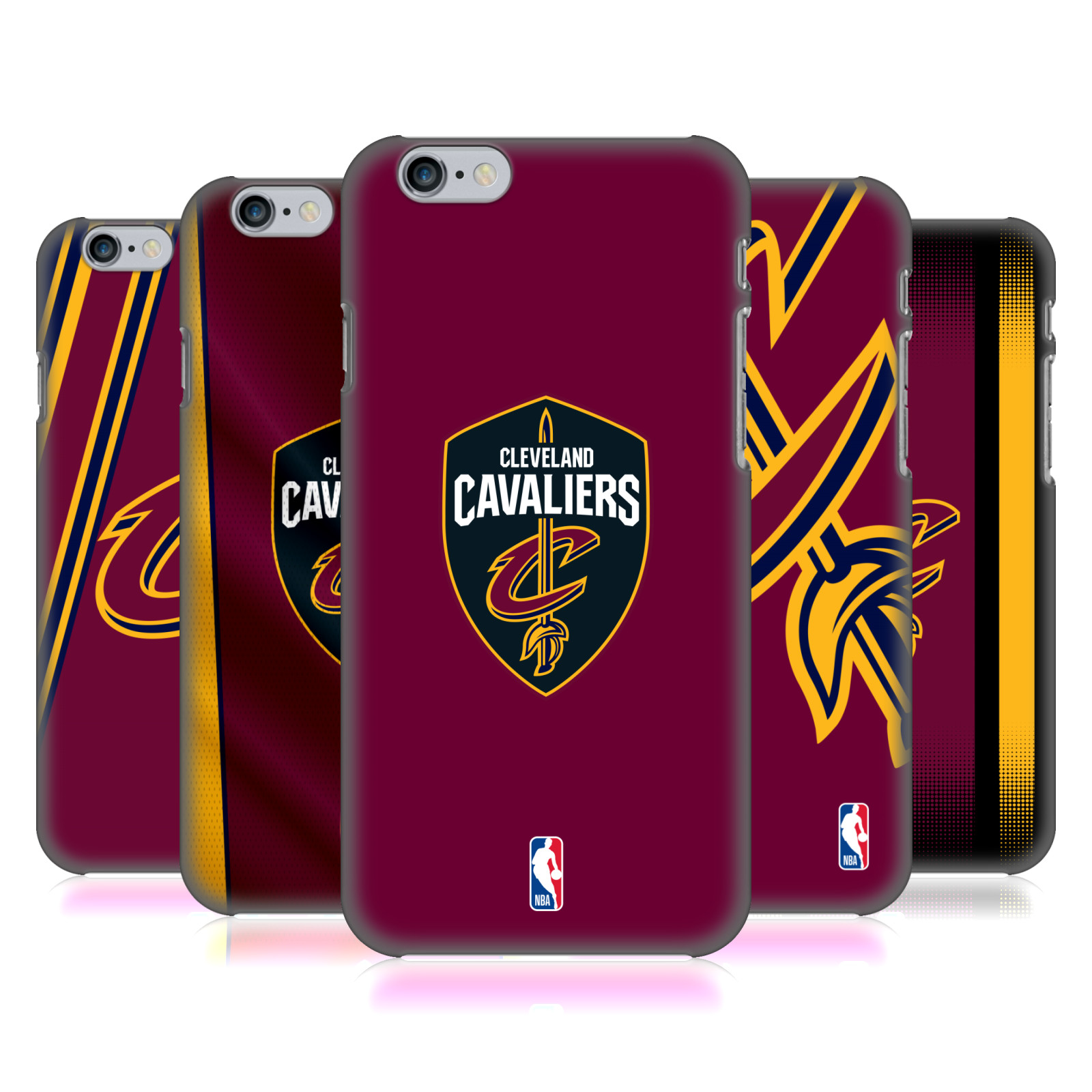 National Basketball Association NBA Cleveland Cavaliers