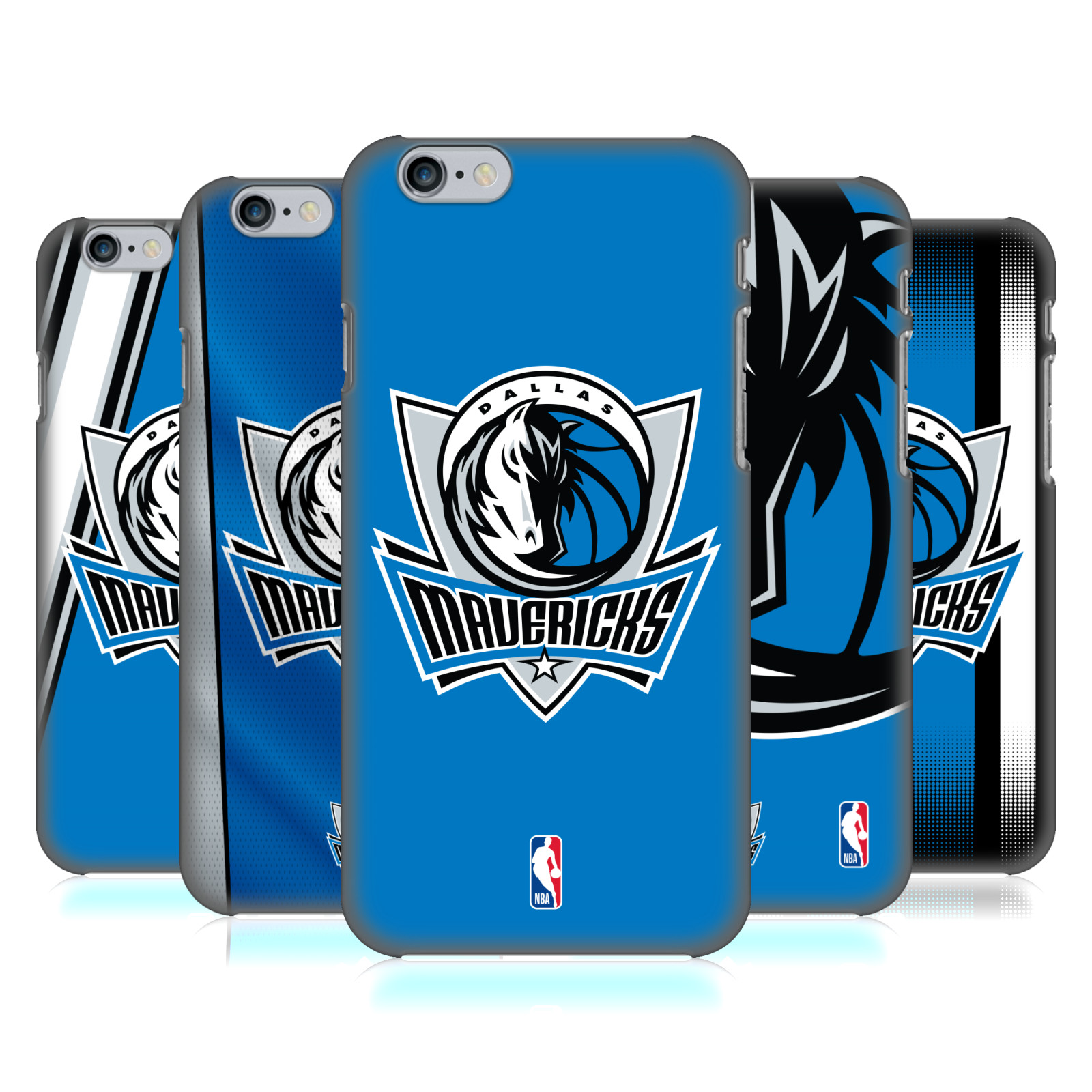 National Basketball Association NBA Dallas Mavericks