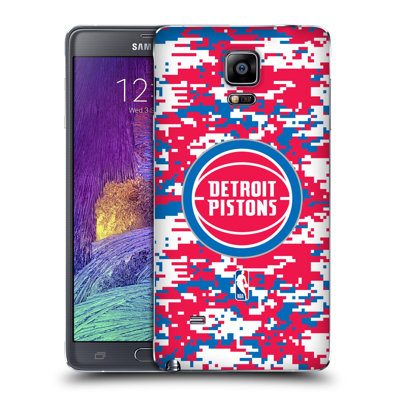 UFFICIALE-NBA-DETROIT-PISTONS-COVER-SOSTITUTIVA-BATTERIA-PER-SAMSUNG-TELEFONI-1