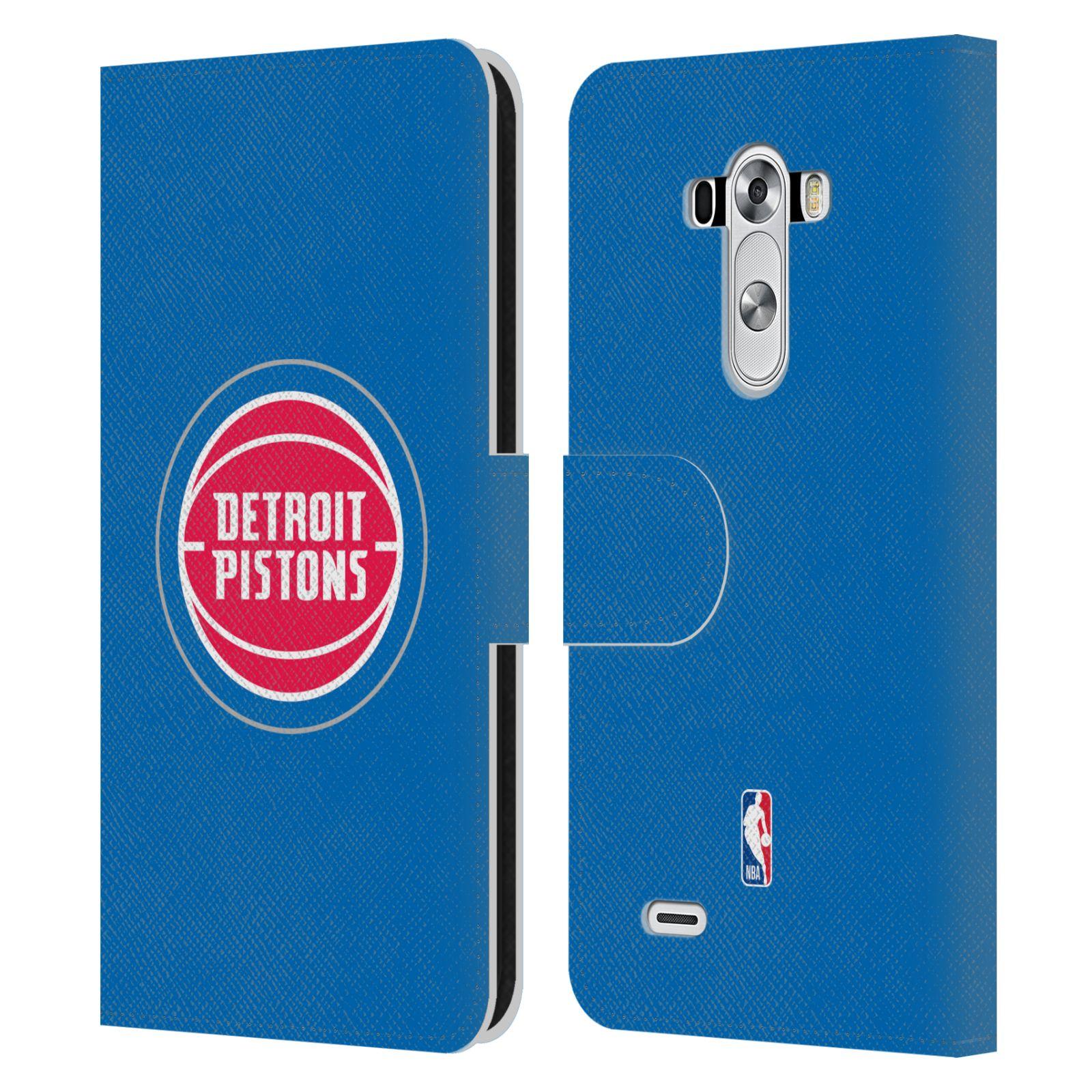 UFFICIALE-NBA-DETROIT-PISTONS-COVER-A-PORTAFOGLIO-IN-PELLE-PER-LG-TELEFONI-1