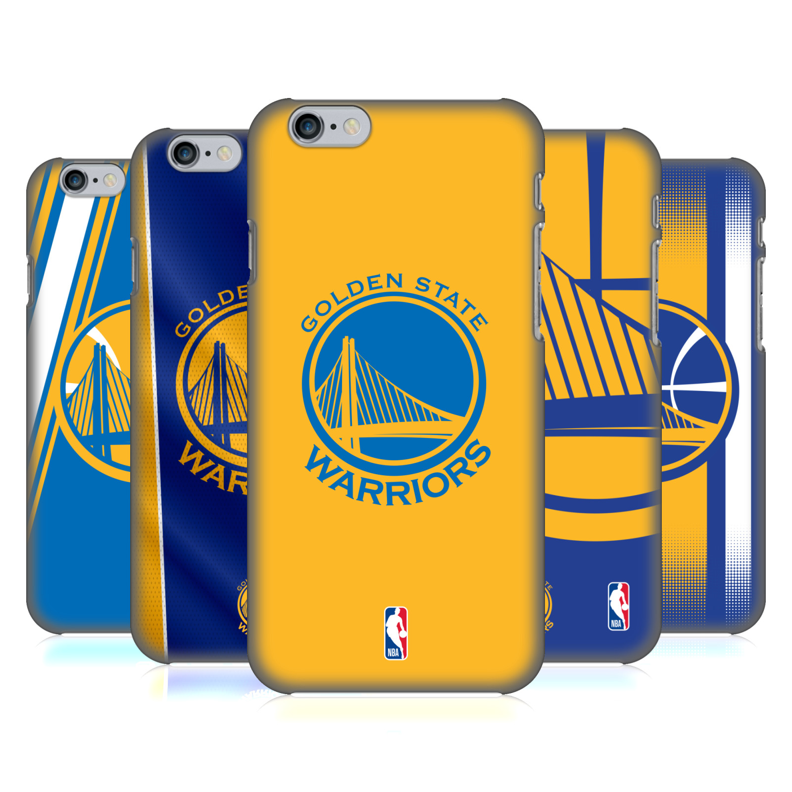 National Basketball Association NBA Golden State Warriors