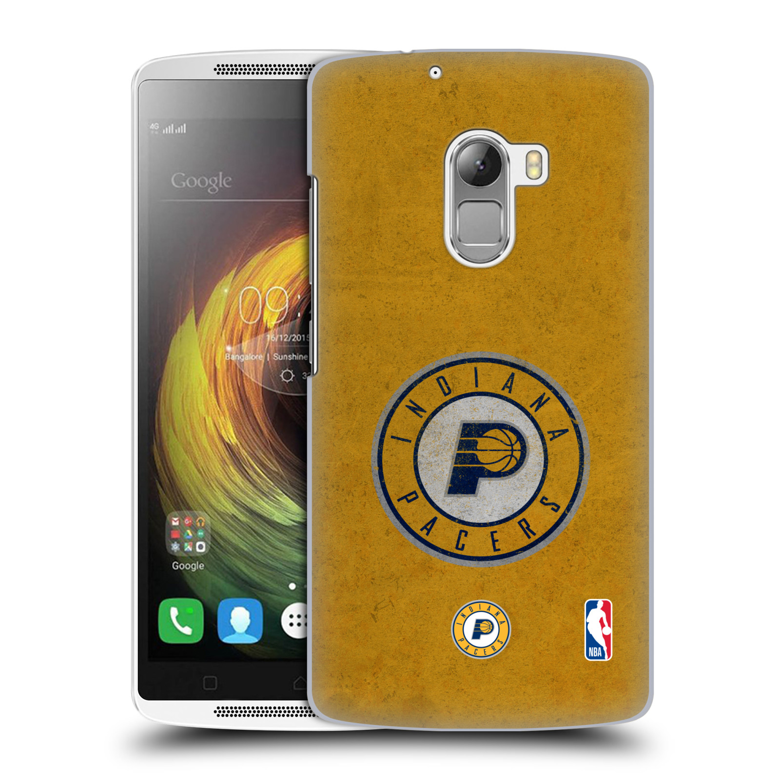 UFFICIALE-NBA-INDIANA-PACERS-COVER-RETRO-RIGIDA-PER-LENOVO-TELEFONI