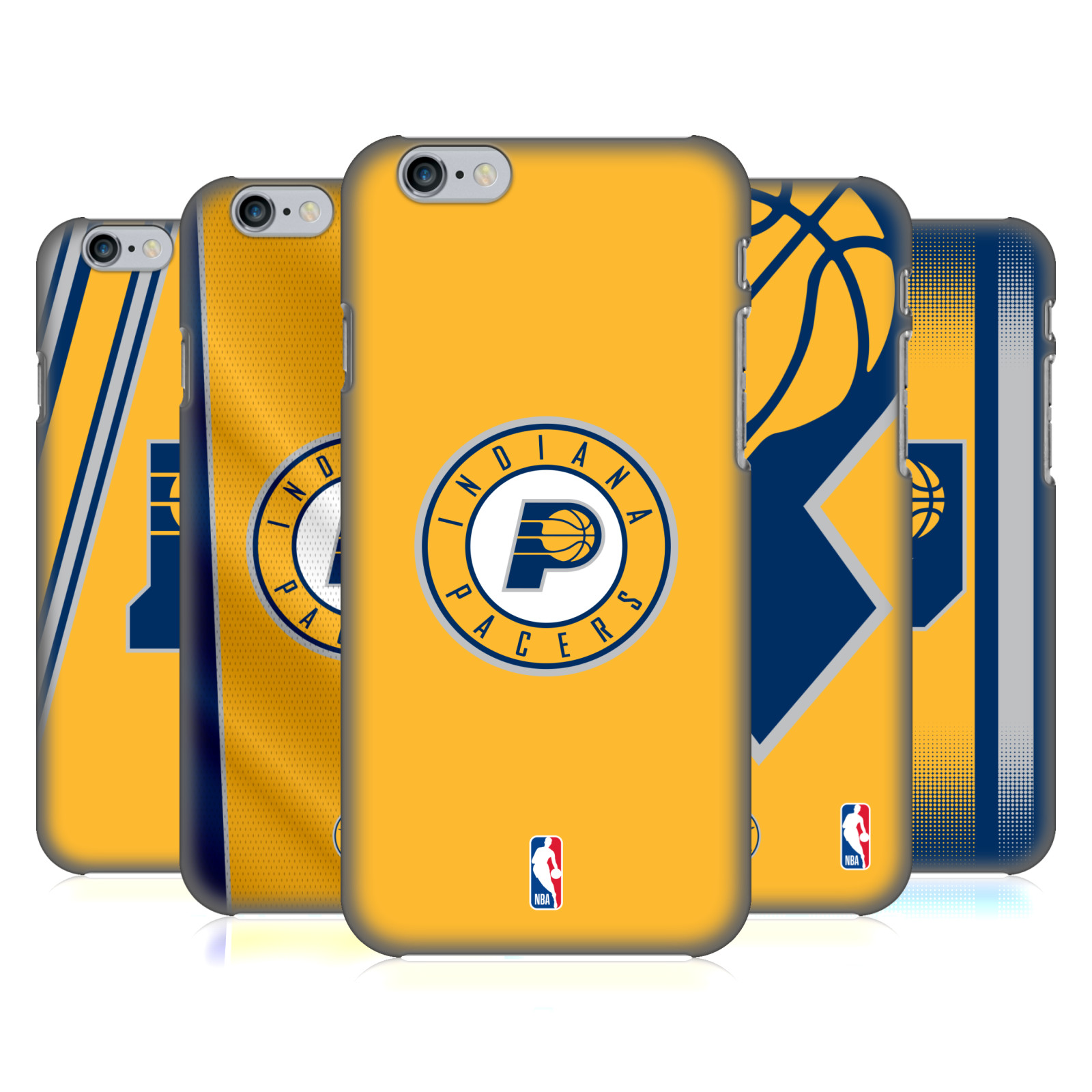 National Basketball Association NBA Indiana Pacers