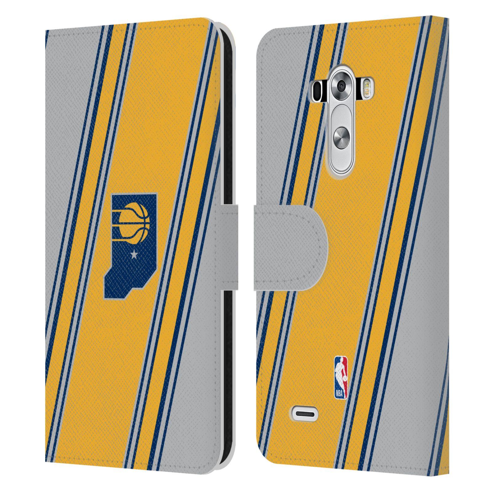UFFICIALE-NBA-INDIANA-PACERS-COVER-A-PORTAFOGLIO-IN-PELLE-PER-LG-TELEFONI-1