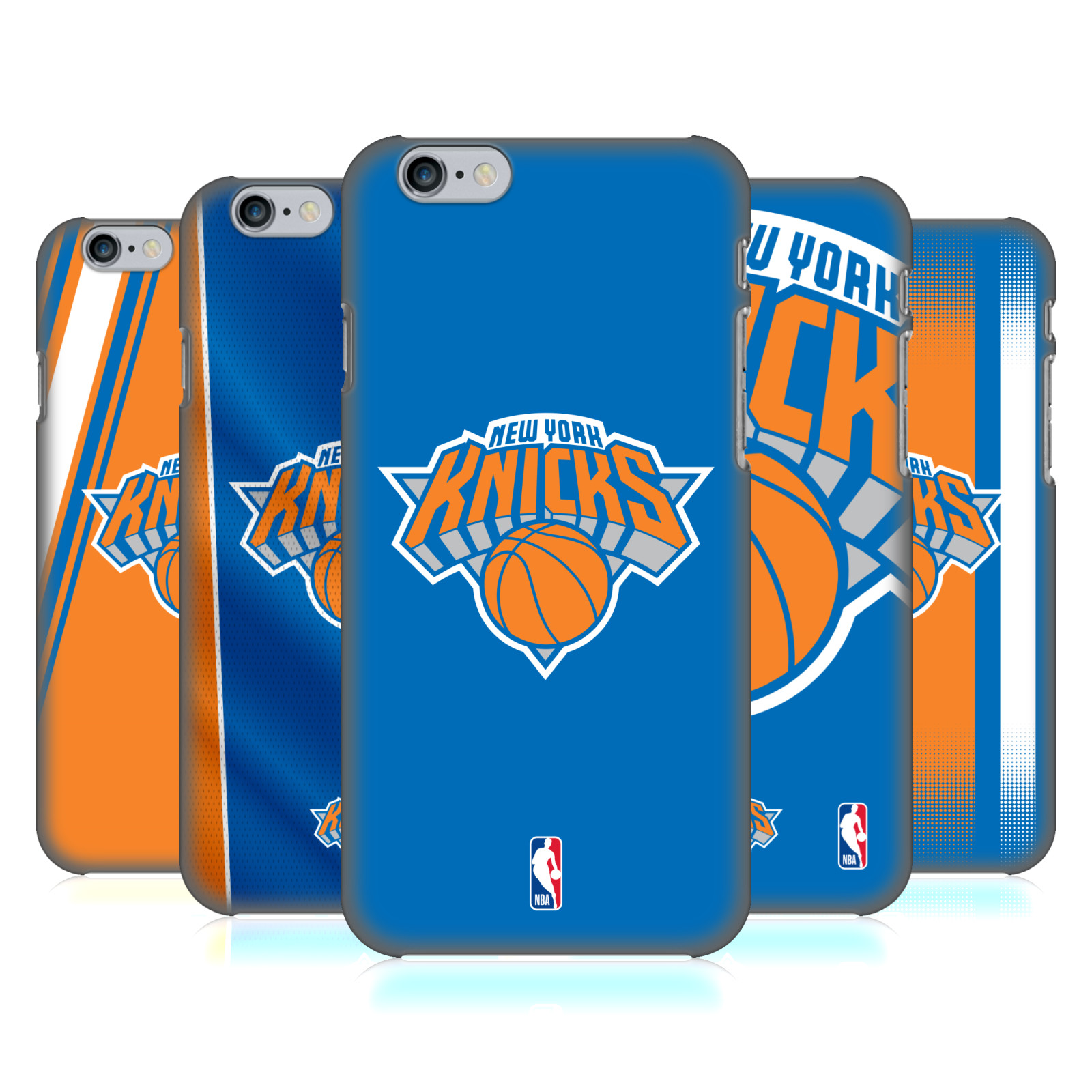 National Basketball Association NBA New York Knicks