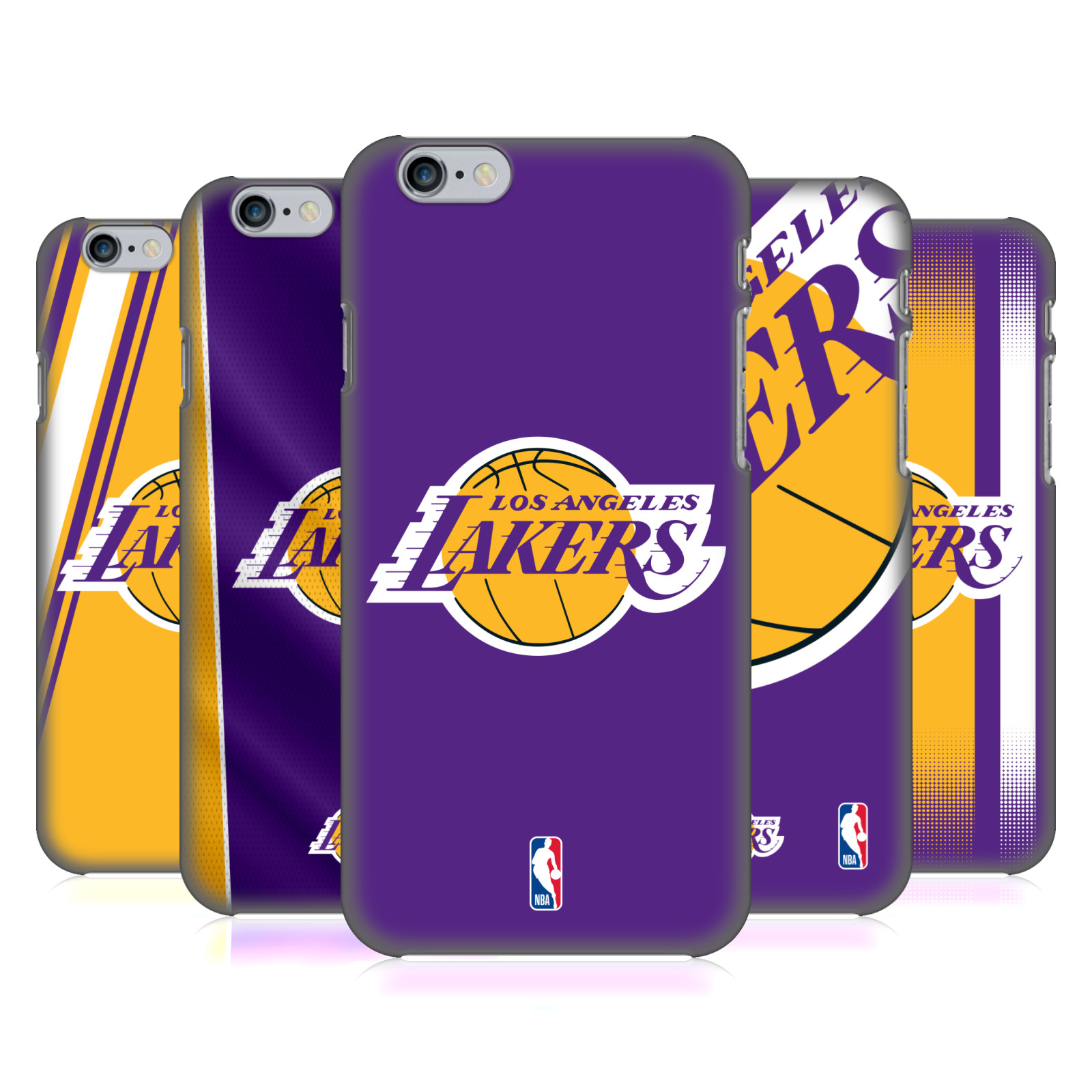 National Basketball Association NBA Los Angeles Lakers