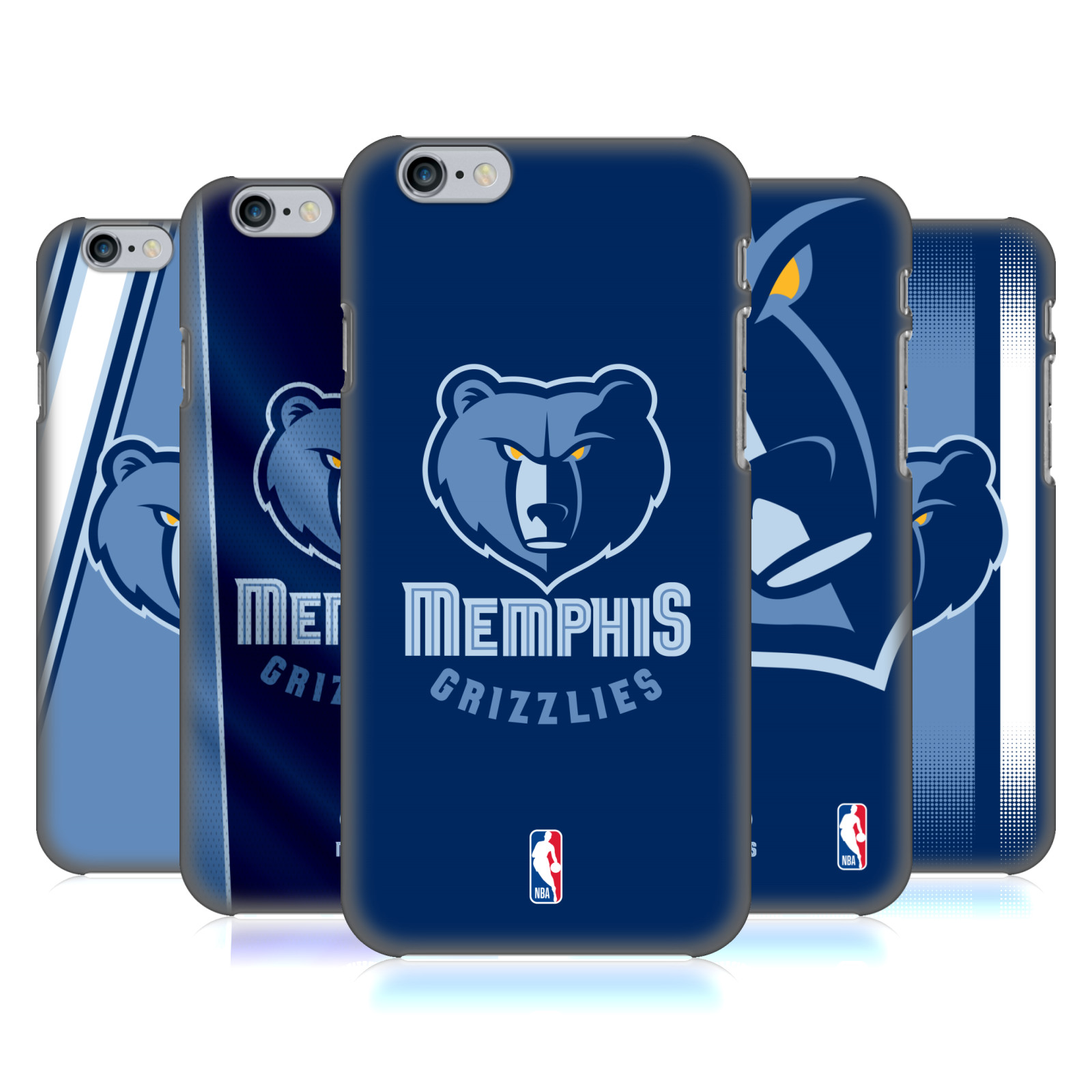 National Basketball Association NBA Memphis Grizzlies