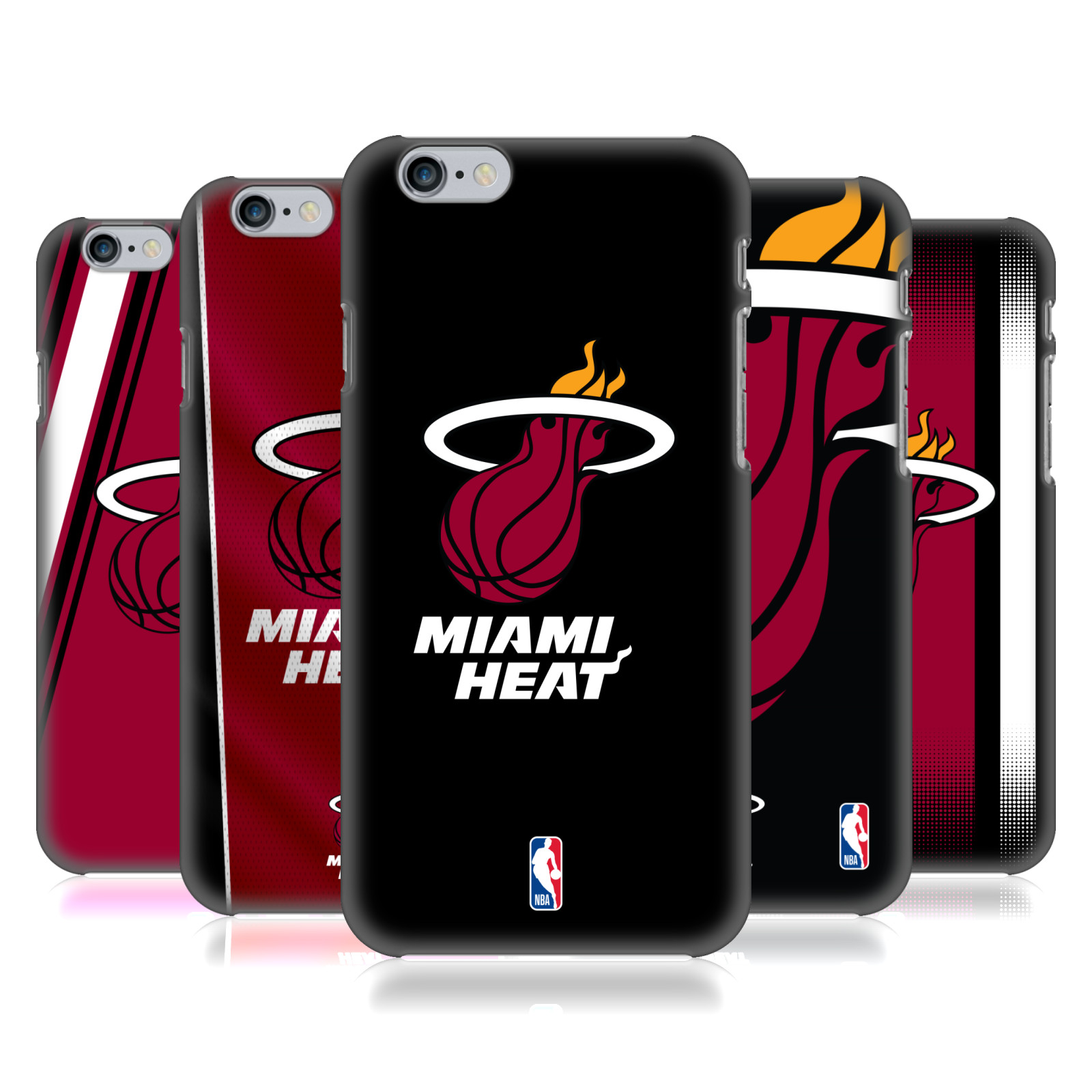 National Basketball Association NBA Miami Heat