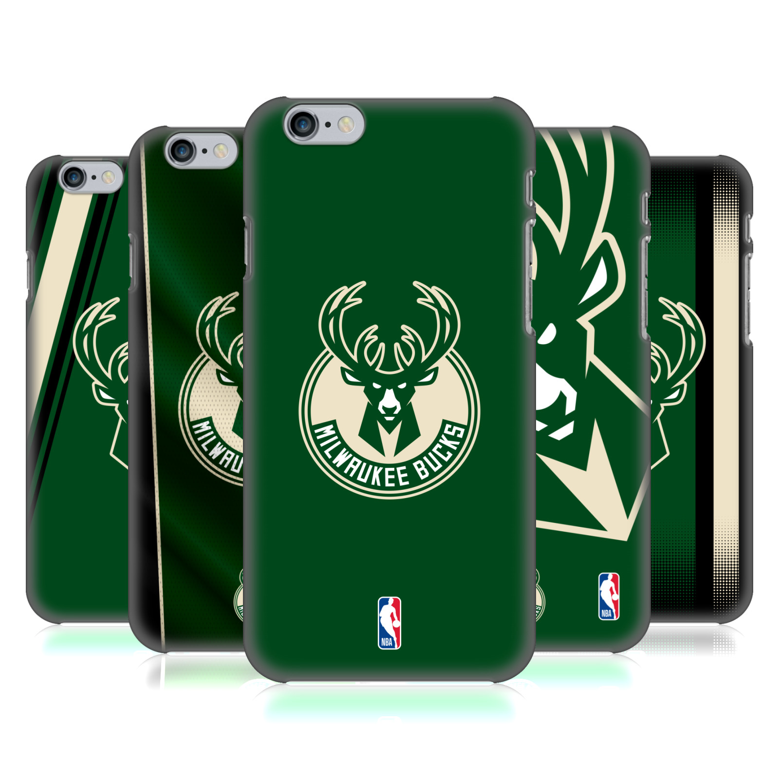 National Basketball Association NBA Milwaukee Bucks