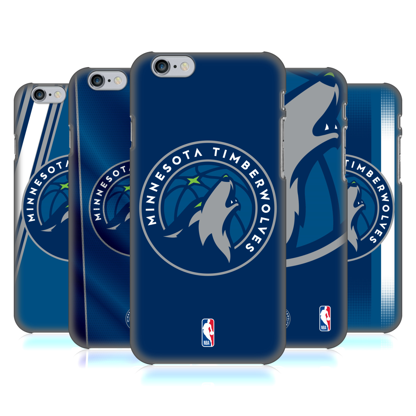 National Basketball Association NBA Minnesota Timberwolves