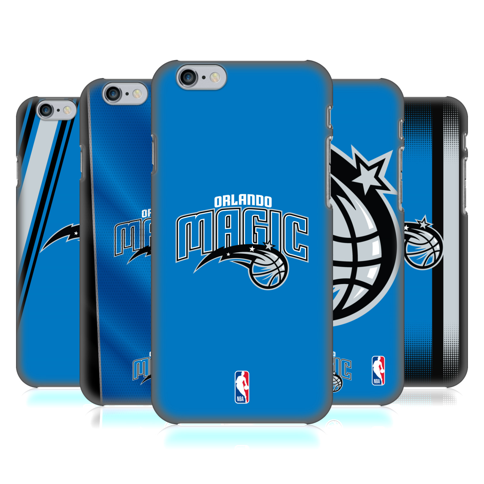 National Basketball Association NBA Orlando Magic