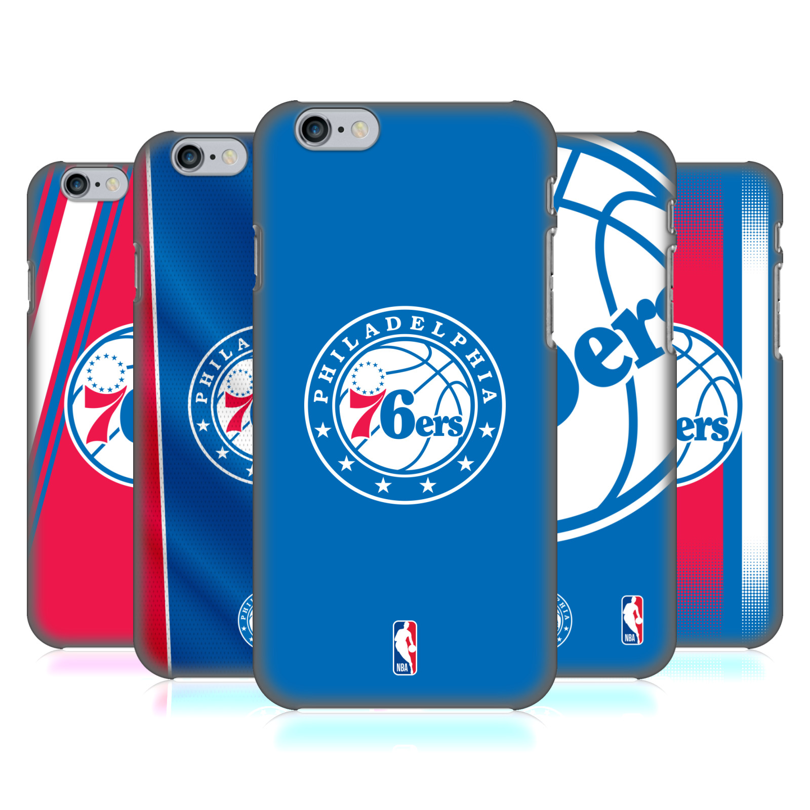 National Basketball Association NBA Philadelphia 76ers