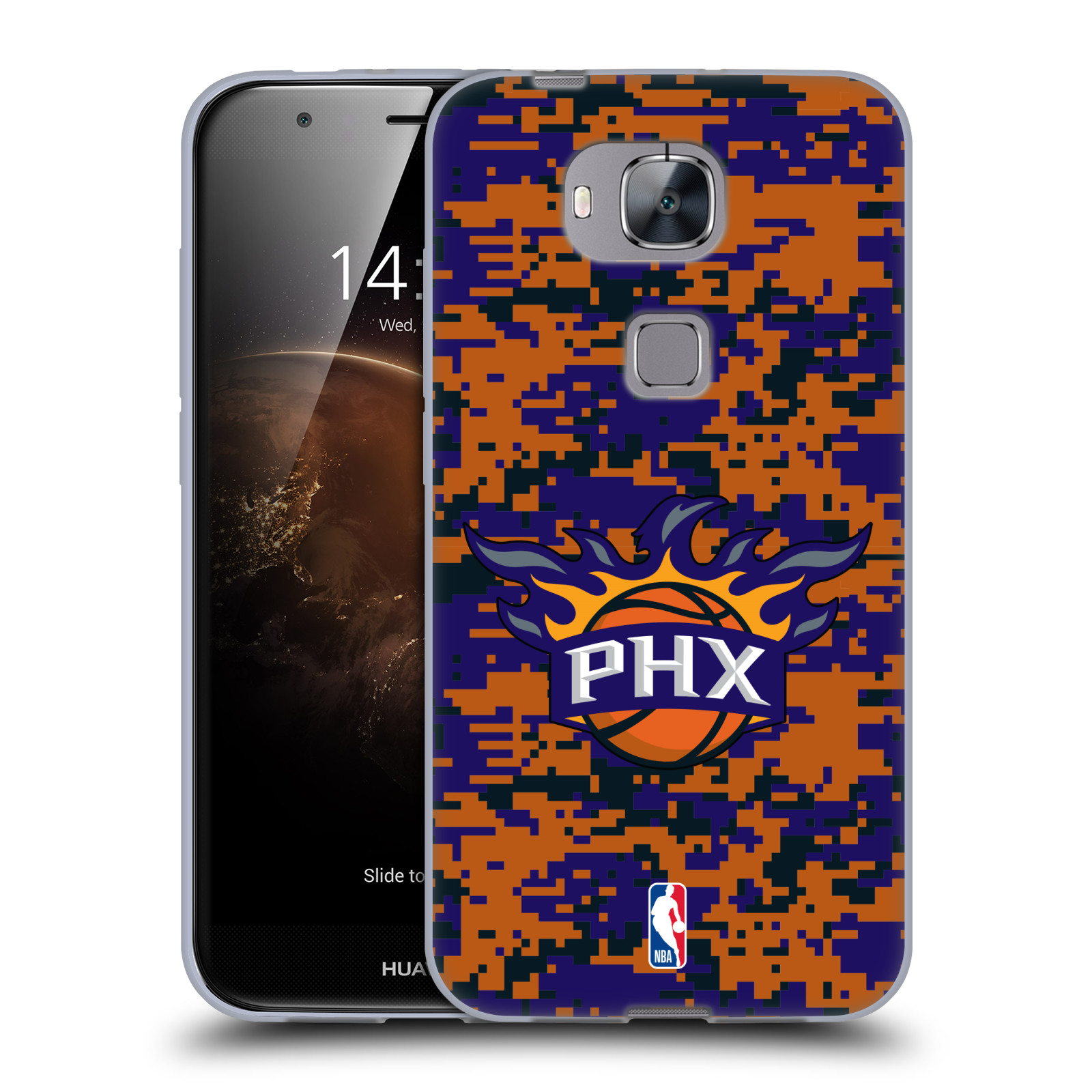 OFFICIEL-NBA-PHOENIX-SUNS-ETUI-COQUE-EN-GEL-MOLLE-POUR-HUAWEI-TELEPHONES-2