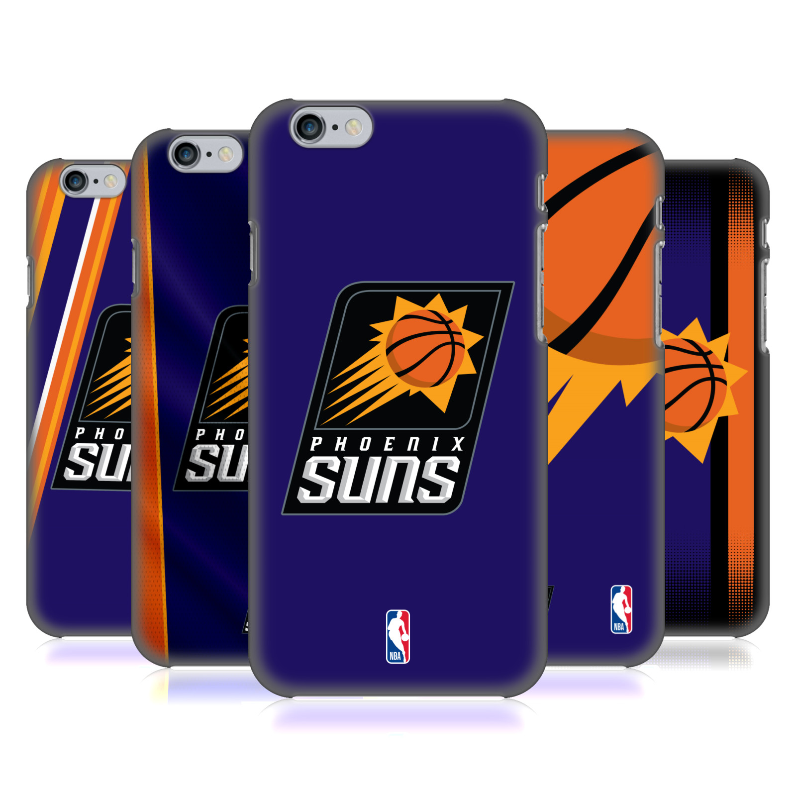 National Basketball Association NBA Phoenix Suns