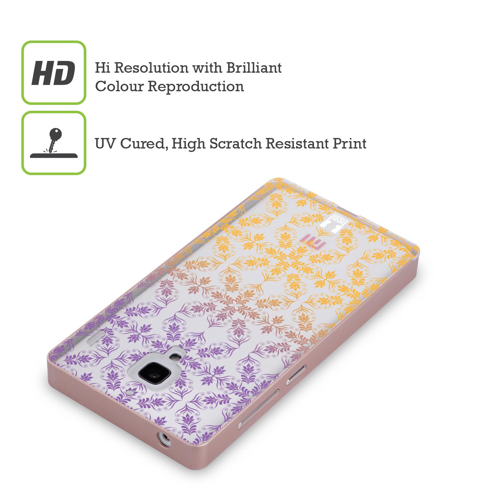 HEAD-CASE-DESIGNS-NEON-OMBRE-FILIGREE-GOLD-SLIDER-CASE-FOR-HUAWEI-XIAOMI-PHONES