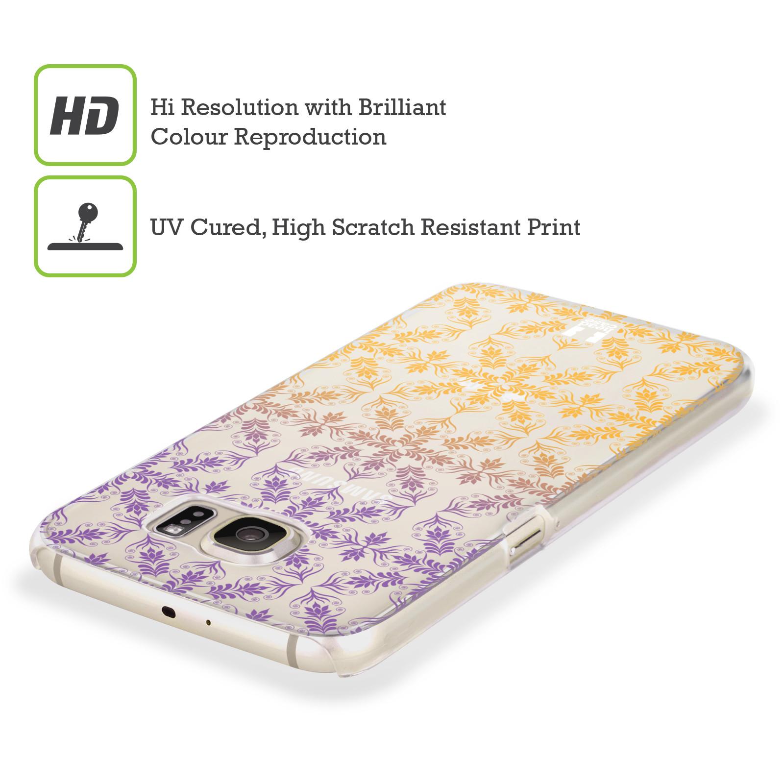 HEAD-CASE-DESIGNS-NEON-OMBRE-FILIGREE-HARD-BACK-CASE-FOR-SAMSUNG-PHONES-6