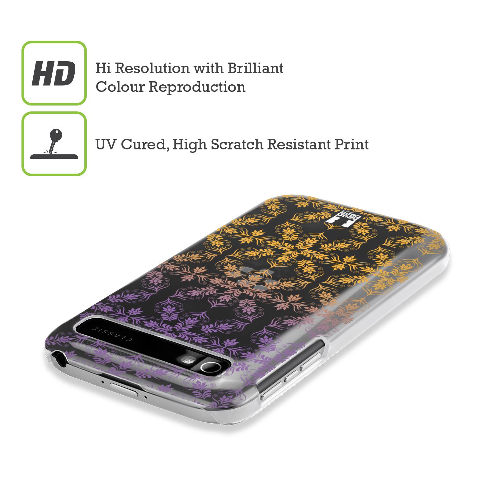 HEAD-CASE-DESIGNS-NEON-OMBRE-FILIGREE-HARD-BACK-CASE-FOR-BLACKBERRY-PHONES