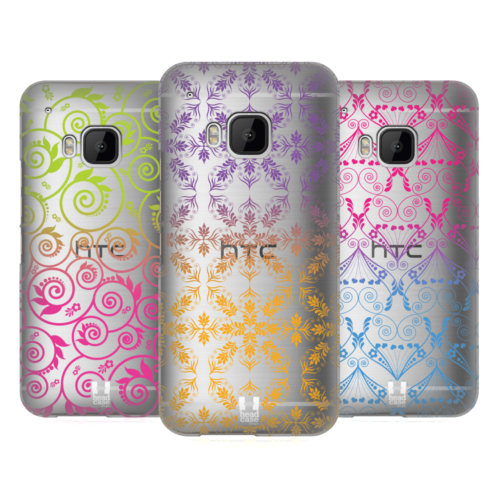 HEAD-CASE-DESIGNS-NEON-OMBRE-FILIGRAN-RUCKSEITE-HULLE-FUR-HTC-HANDYS-1