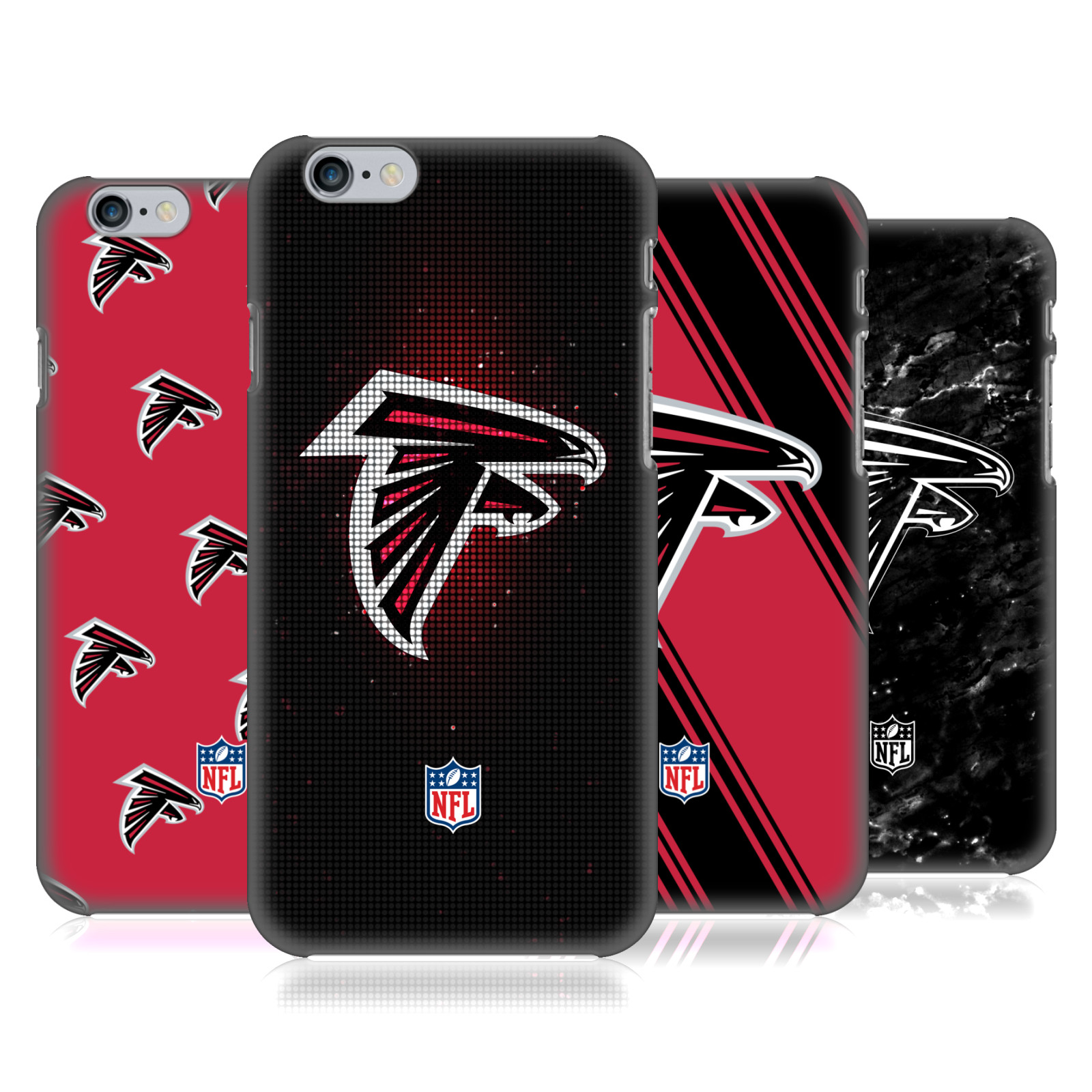 NFL 2017/18 Atlanta Falcons