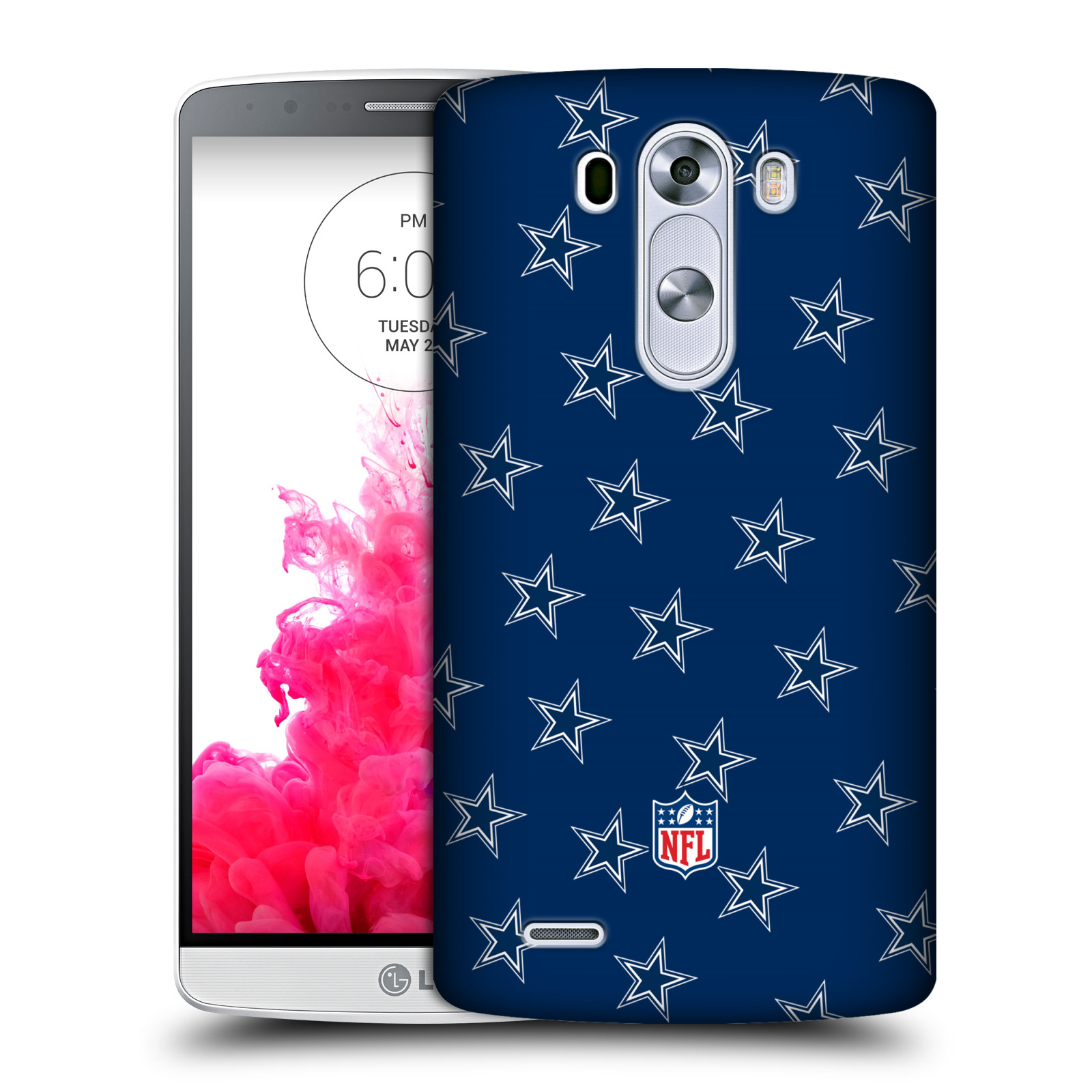lg logo phone. official-nfl-2017-18-dallas-cowboys-logo-hard- lg logo phone