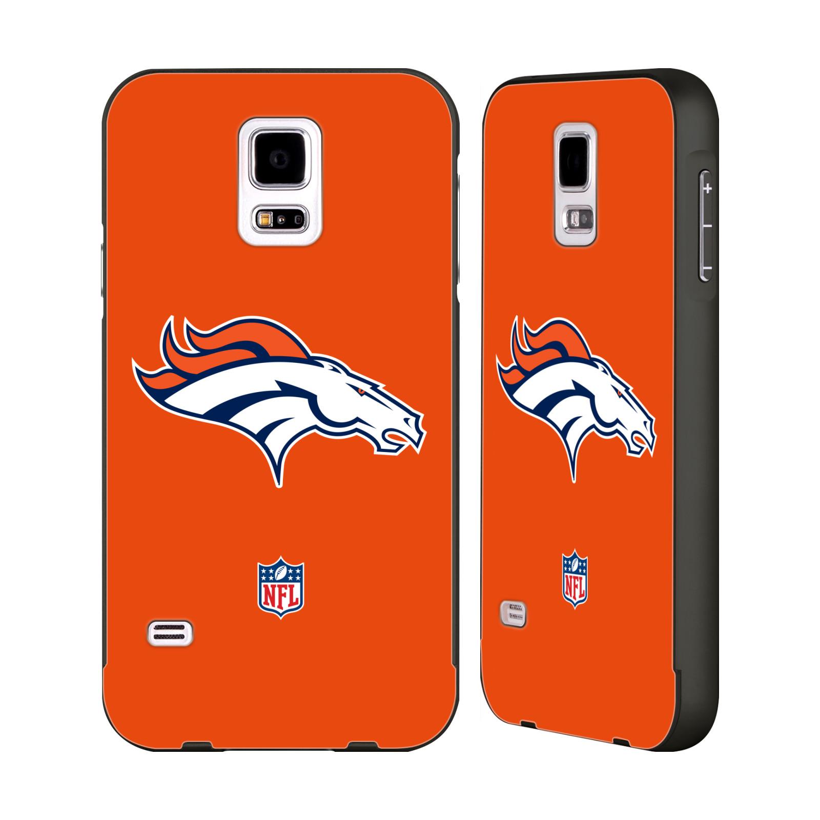 Case Design broncos phone cases : ... Phones u0026 Accessories u0026gt; Cell Phone Accessories u0026gt; Cases, Covers u0026 Skins