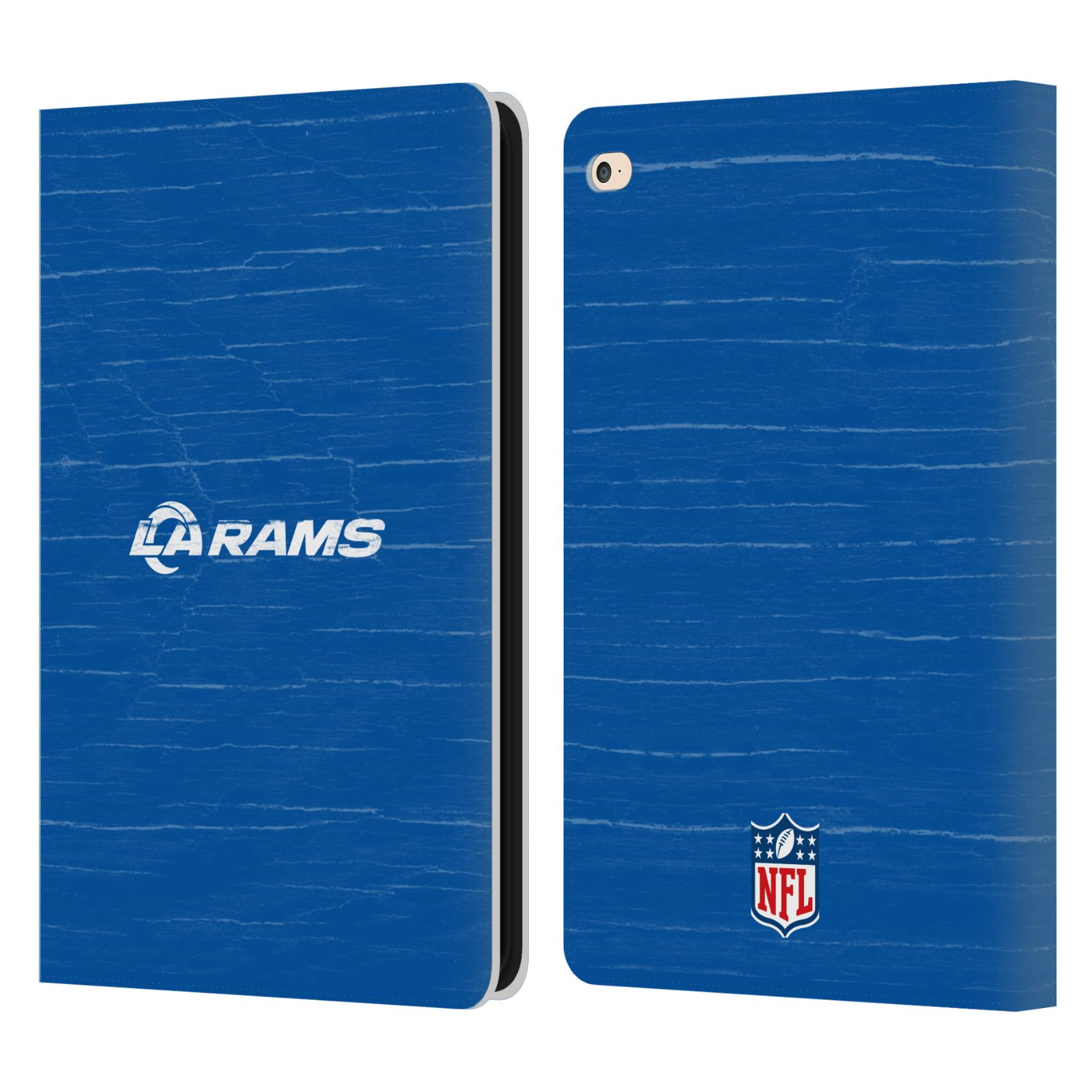Watch Patriots Day Online Free Official Nfl Los Angeles Rams Logo Leather Book Wallet