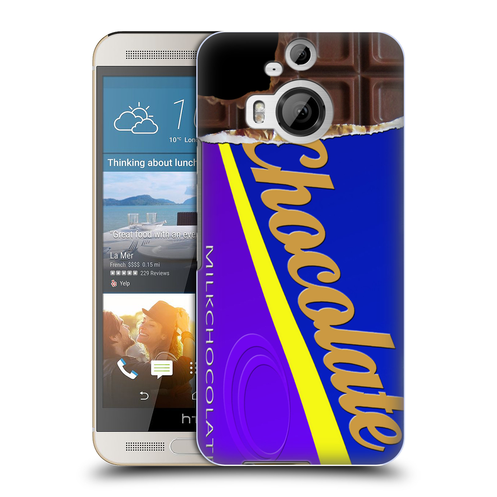 OFFICIEL-NICKLAS-GUSTAFSSON-VINTAGE-RETRO-ETUI-COQUE-POUR-HTC-TELEPHONES-2
