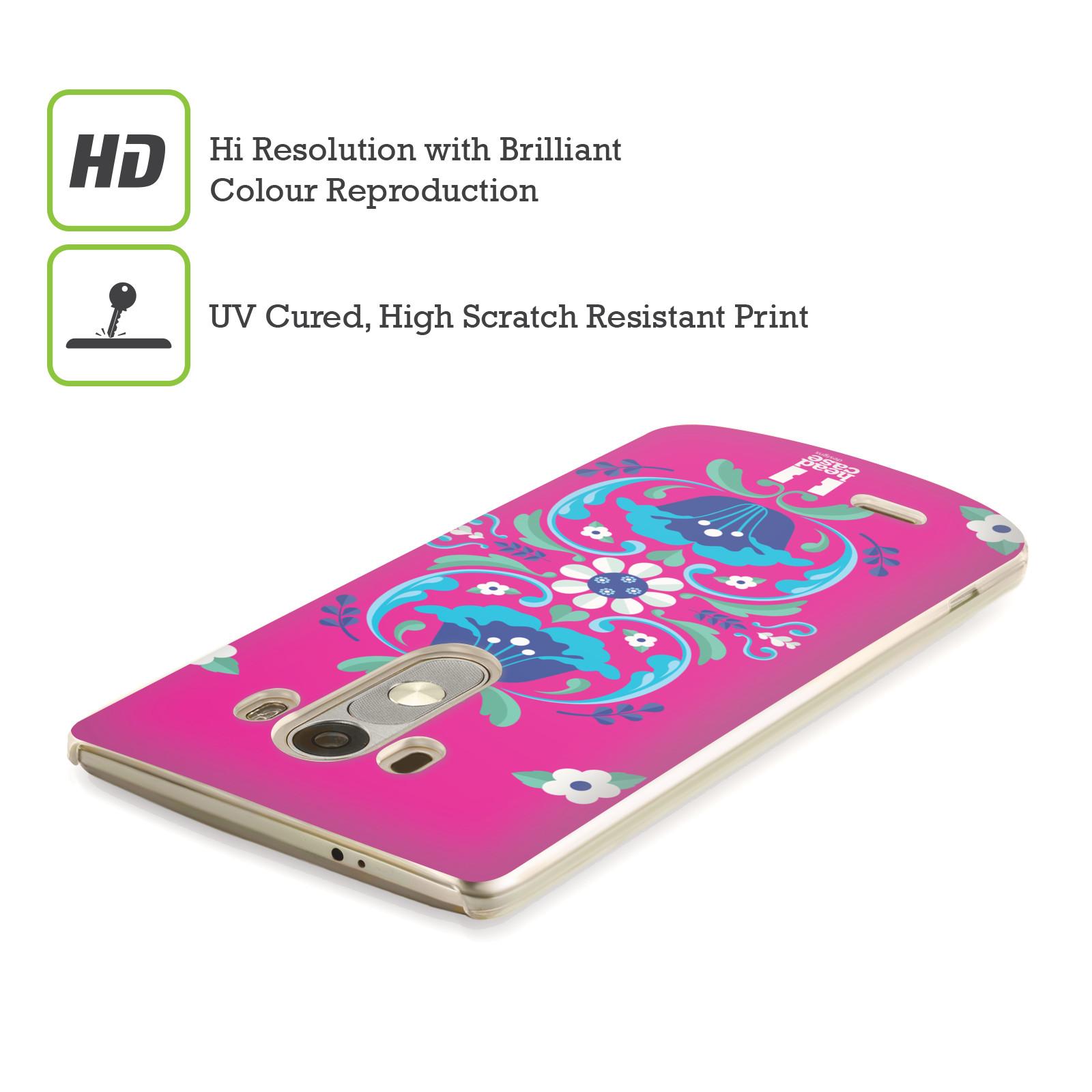 HEAD-CASE-DESIGNS-NORWEGIAN-ROSEMALING-HARD-BACK-CASE-FOR-LG-PHONES-1