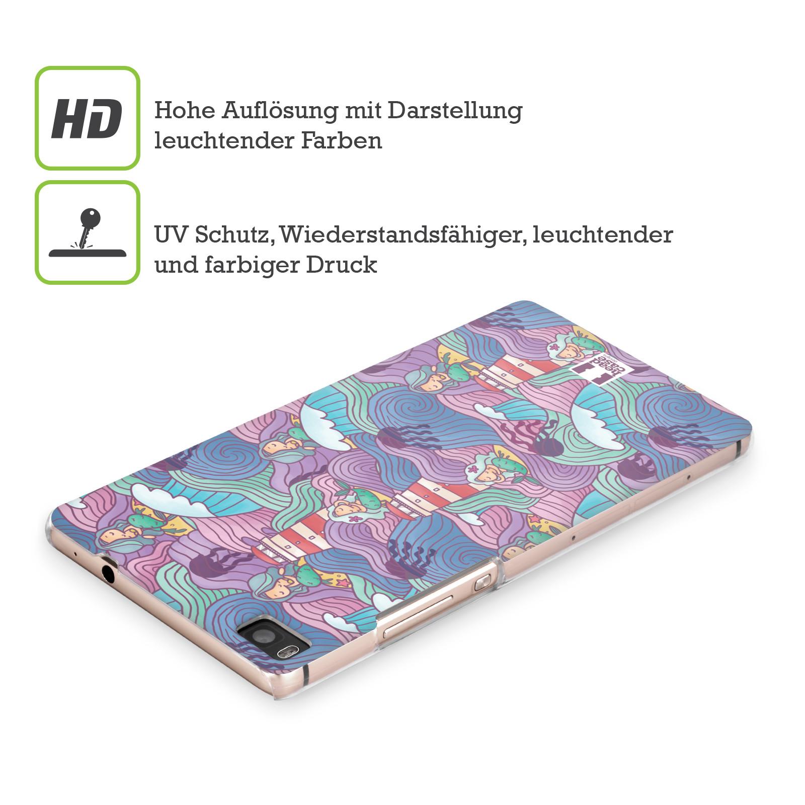 HEAD-CASE-DESIGNS-MEERESWELLEN-DOODLE-RUCKSEITE-HULLE-FUR-HUAWEI-HANDYS-2