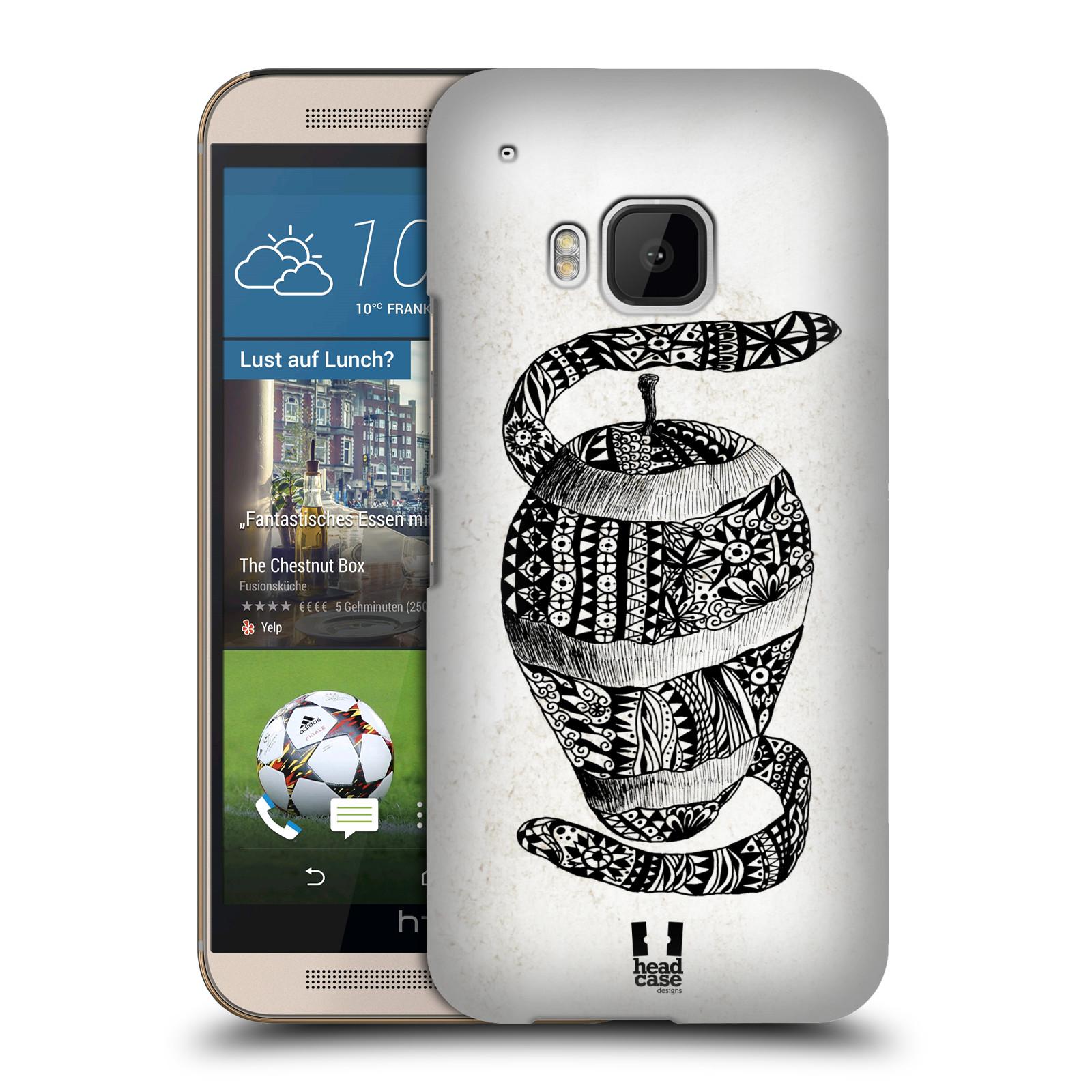 HEAD-CASE-DESIGNS-KUNSTVOLLE-FRUCHT-RUCKSEITE-HULLE-FUR-HTC-HANDYS-1