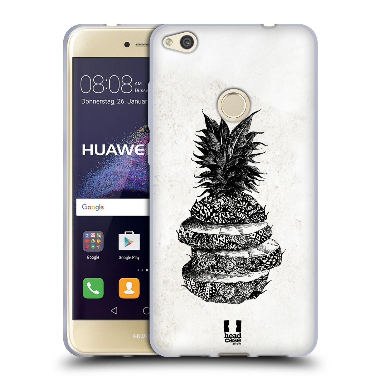 HEAD-CASE-DESIGNS-FRUITS-ORNES-ETUI-COQUE-EN-GEL-POUR-HUAWEI-P8-LITE-2017