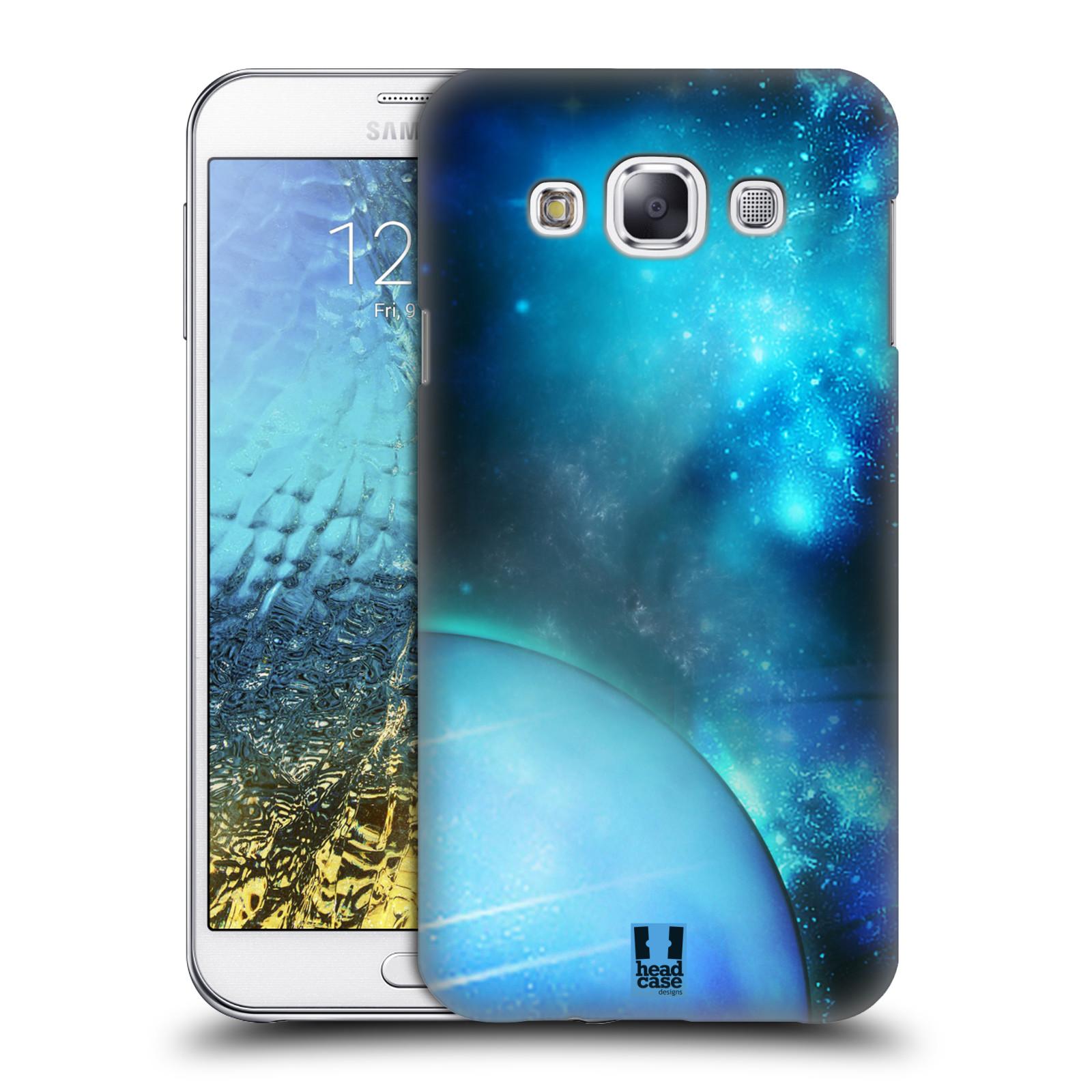 Head case designs magie dello spazio serie 2 cover retro per samsung telefoni 3 ebay - Samsung dive italia ...