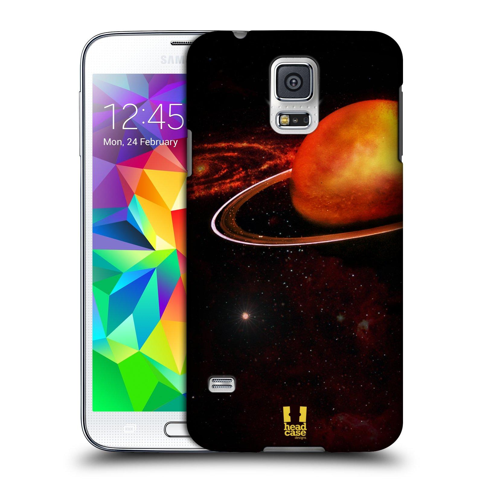 HEAD-CASE-DESIGNS-SPACE-WONDERS-SET-2-HARD-BACK-CASE-FOR-SAMSUNG-GALAXY-S5
