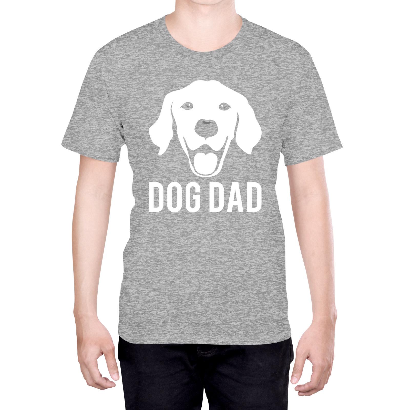 Watch Patriots Day Online Free Head Case Designs Pets T Shirt For Men Ebay