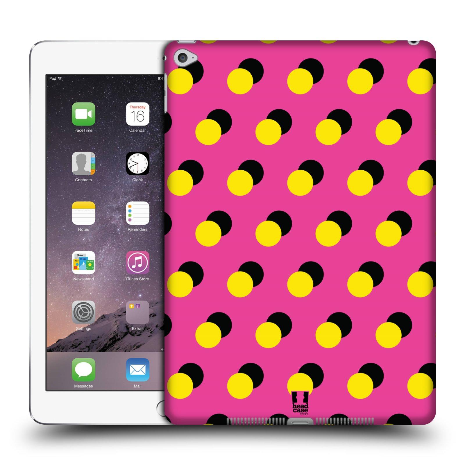 苹果手机专柜手绘pop