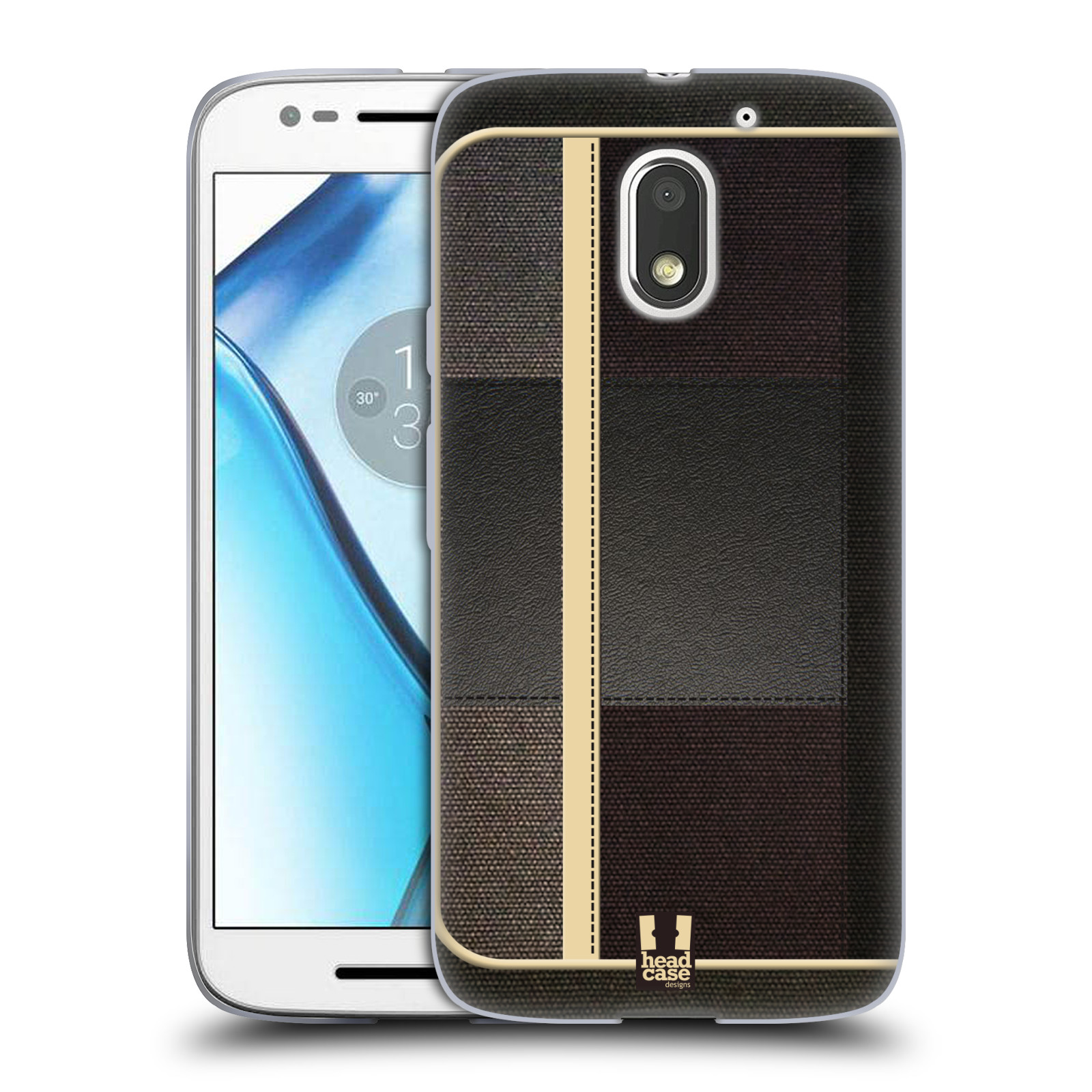 HEAD-CASE-DESIGNS-POUCH-SOFT-GEL-CASE-FOR-MOTOROLA-MOTO-E3