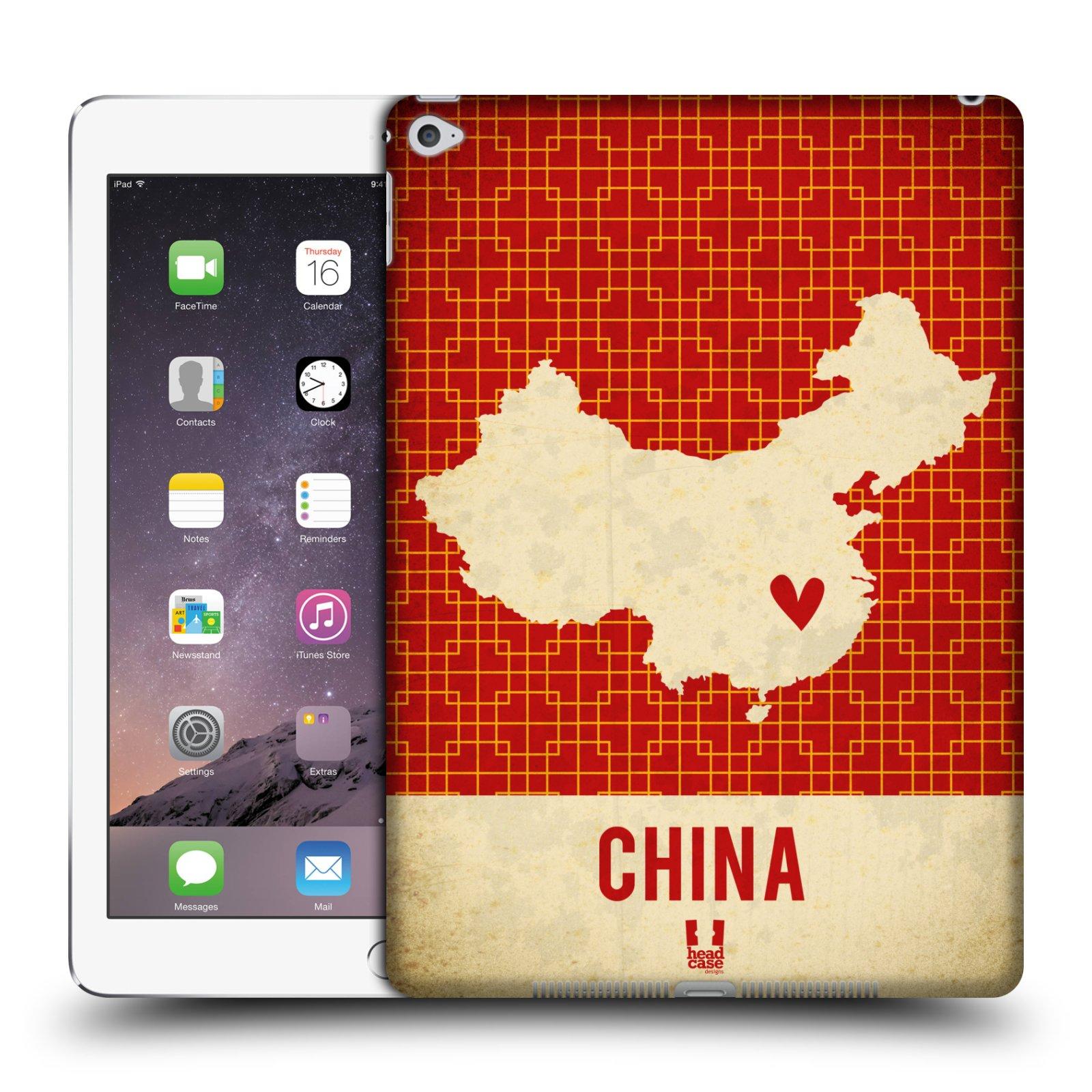 apple maps case Descubra o mundo inovador da apple com iphone, ipad, apple watch, mac e apple tv explore acessórios, entretenimento e suporte especializado.