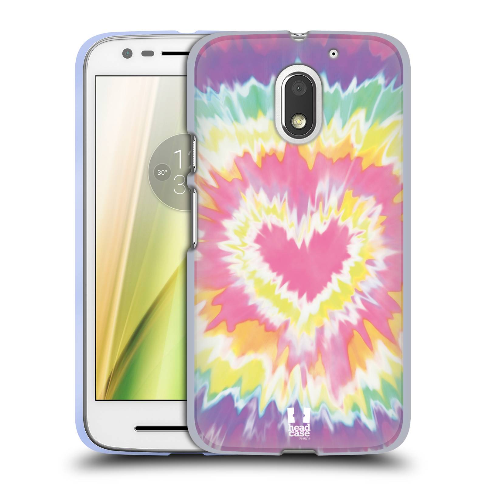 HEAD-CASE-AMOUR-PSYCHEDELIQUE-ETUI-COQUE-EN-GEL-POUR-MOTOROLA-MOTO-E3-POWER