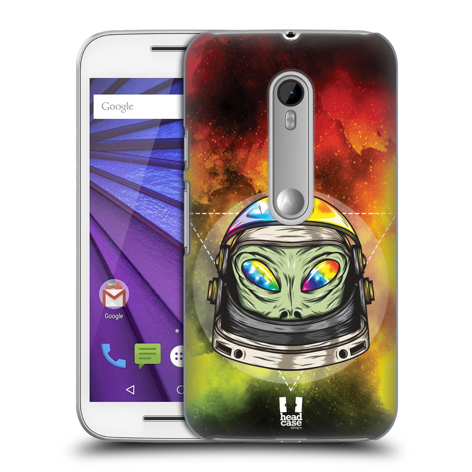 HEAD-CASE-DESIGNS-RAINBOW-ASTRONAUT-HARD-BACK-CASE-FOR-MOTOROLA-PHONES-1