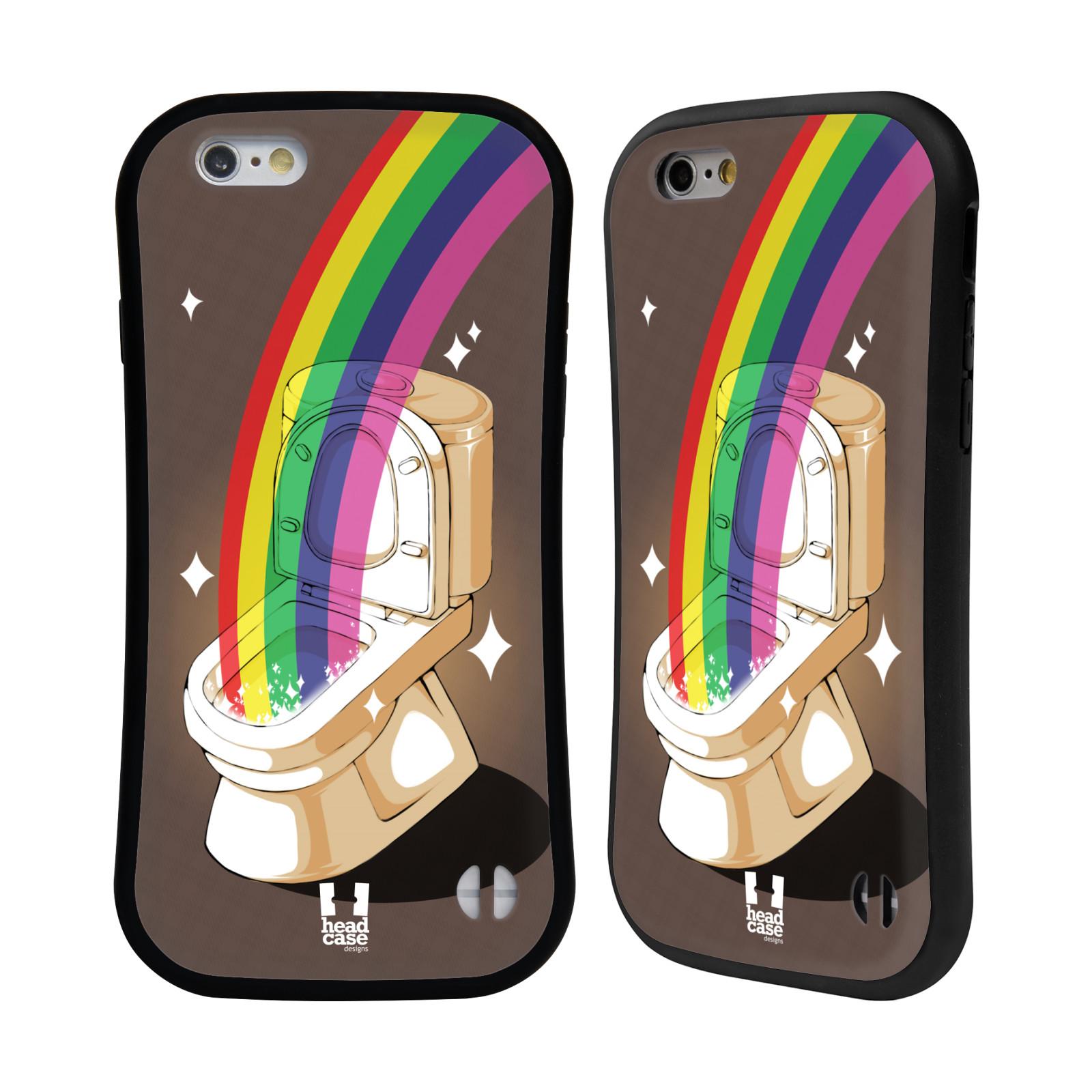 HEAD-CASE-DESIGNS-RAINDOM-HYBRID-CASE-FOR-APPLE-iPHONES-PHONES