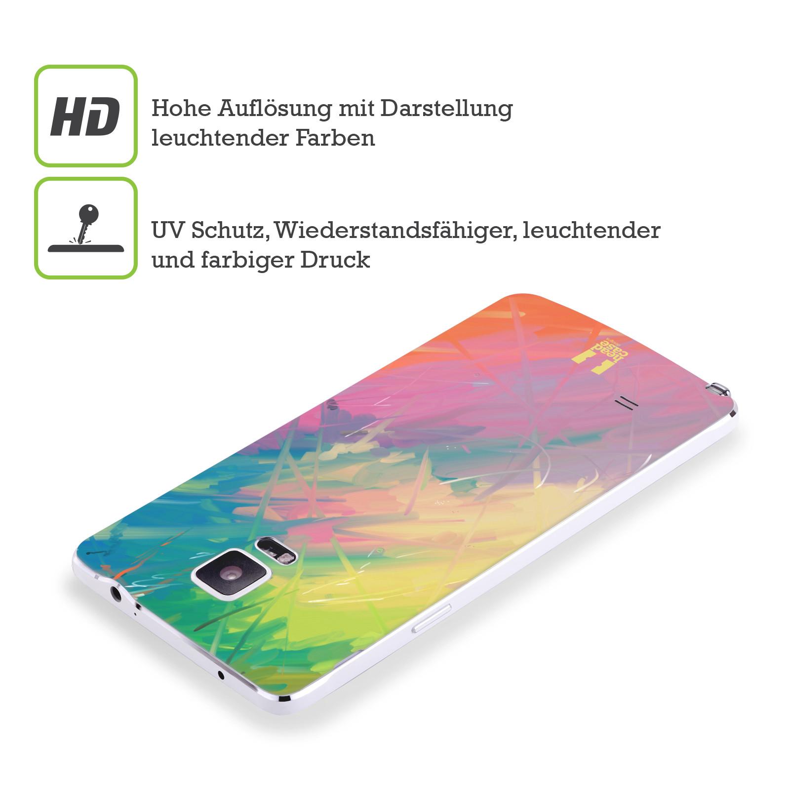HEAD-CASE-DESIGNS-RANDOM-BILDER-BATTERIEABDECKUNG-FUR-SAMSUNG-HANDYS-1