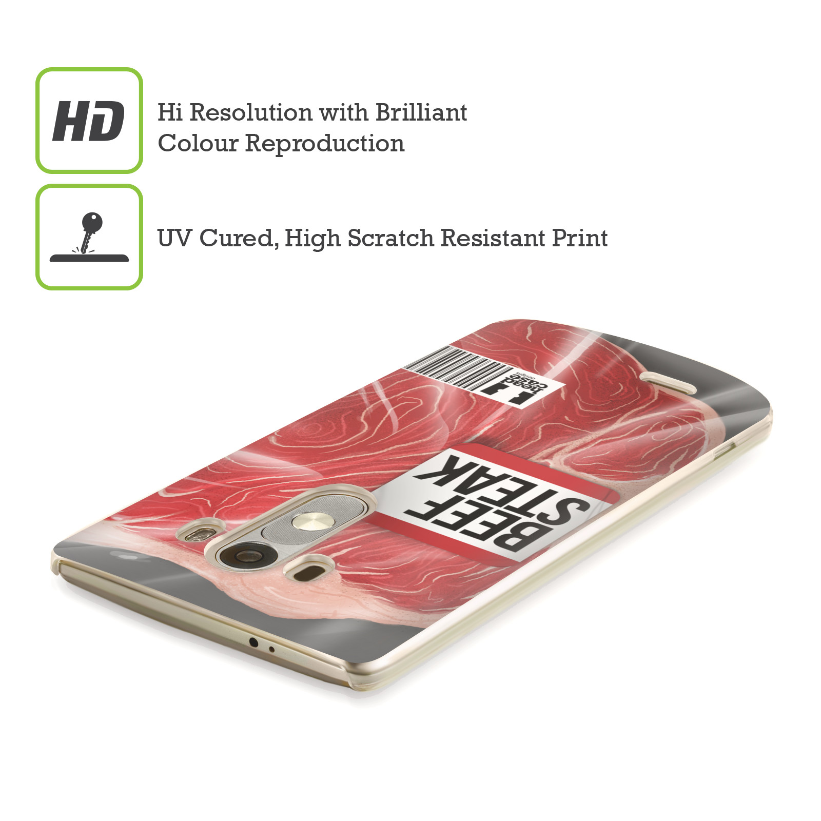 HEAD-CASE-DESIGNS-RAW-MEAT-HARD-BACK-CASE-FOR-LG-PHONES-3