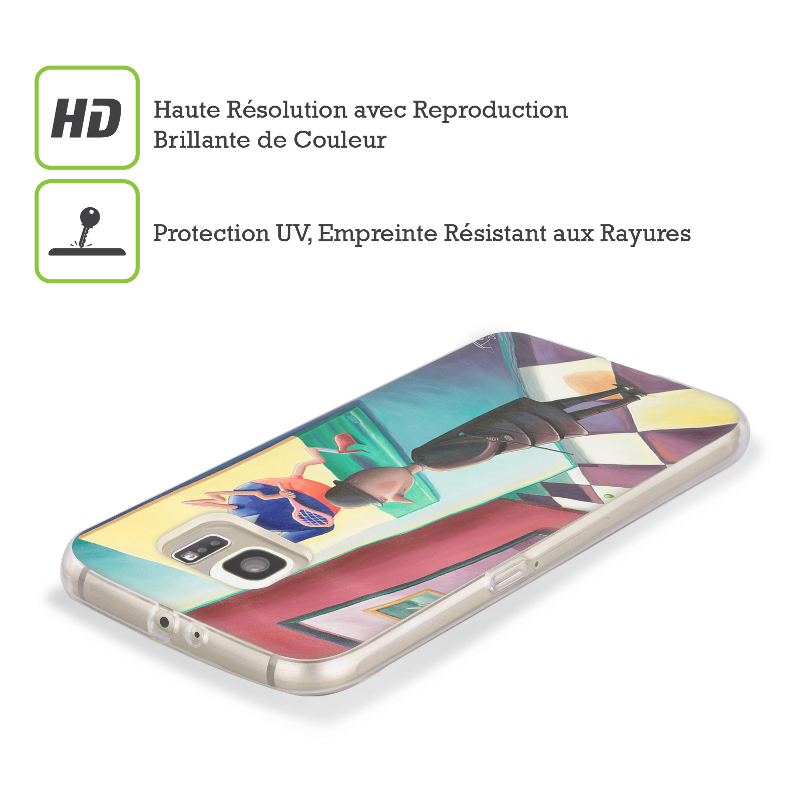 OFFICIEL-ROCK-DEMARCO-ILLUSTRATIONS-ETUI-COQUE-EN-GEL-POUR-SAMSUNG-TELEPHONES-2