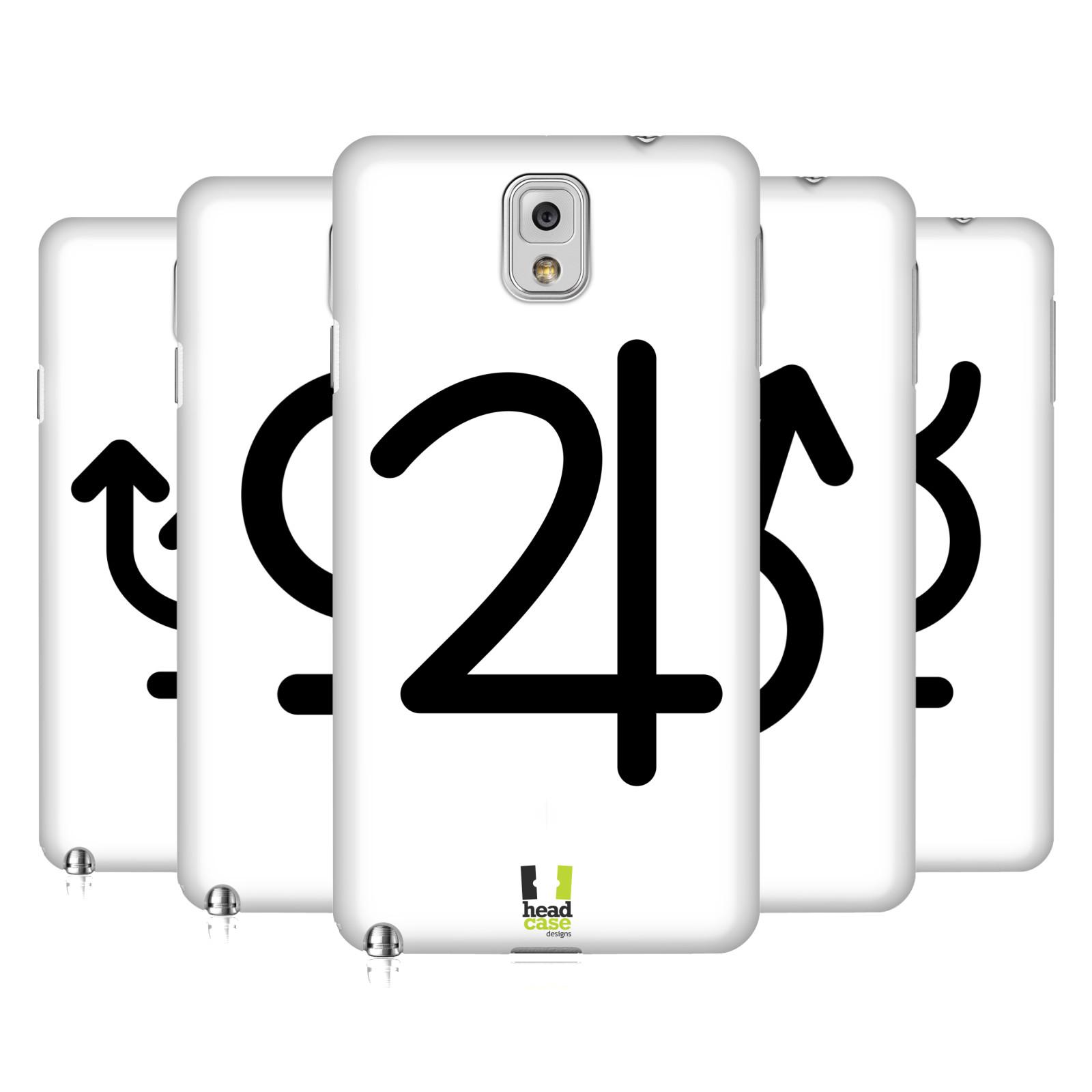HEAD-CASE-DESIGNS-ROMAN-GOD-SYMBOLS-HARD-BACK-CASE-FOR-SAMSUNG-PHONES-2