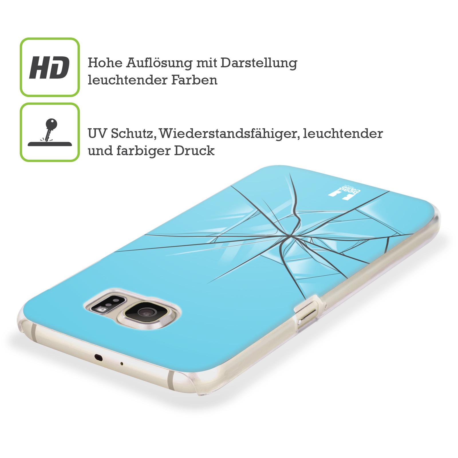 HEAD-CASE-DESIGNS-ZERBROCHEN-RUCKSEITE-HULLE-FUR-SAMSUNG-HANDYS-4