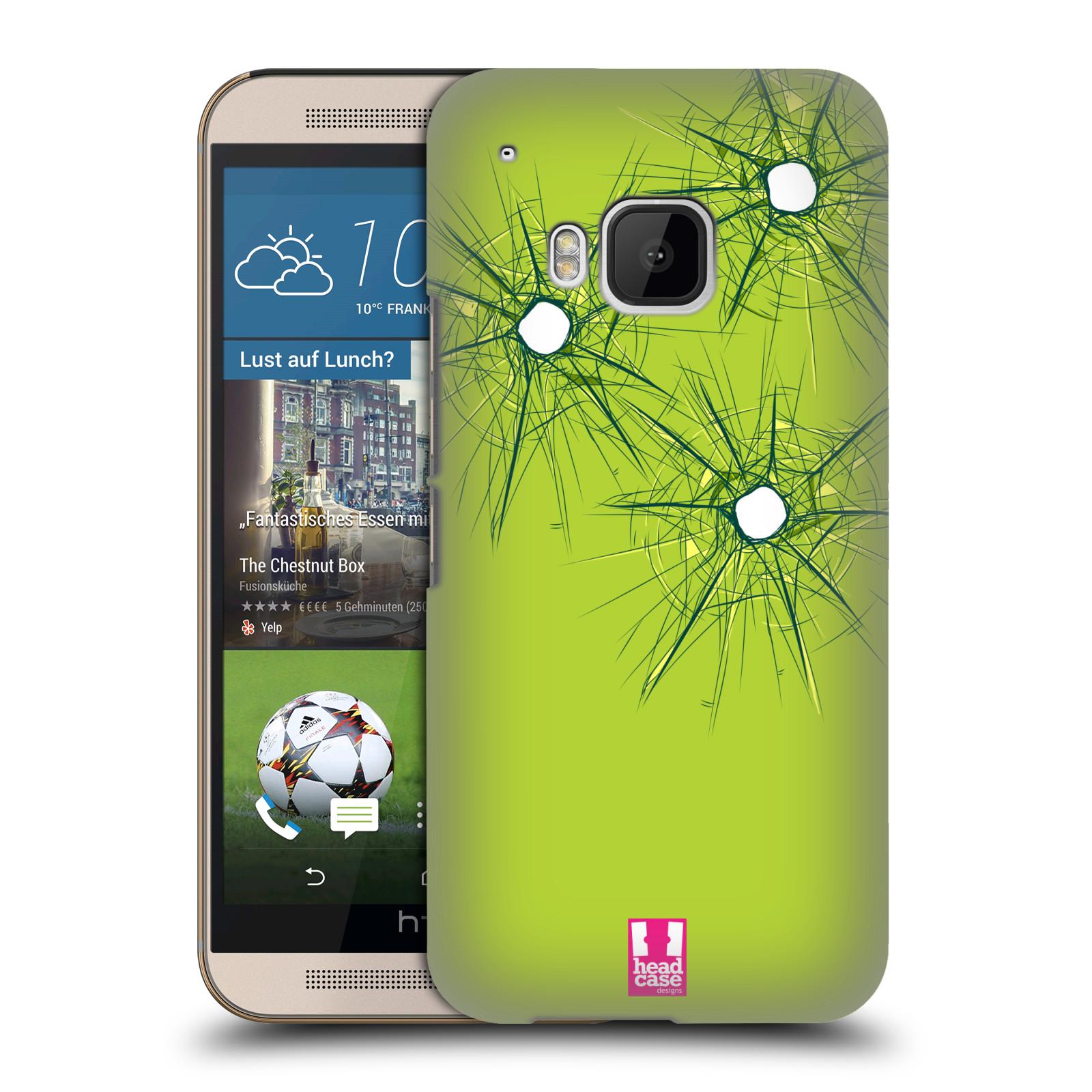 HEAD-CASE-DESIGNS-ZERBROCHEN-RUCKSEITE-HULLE-FUR-HTC-HANDYS-1
