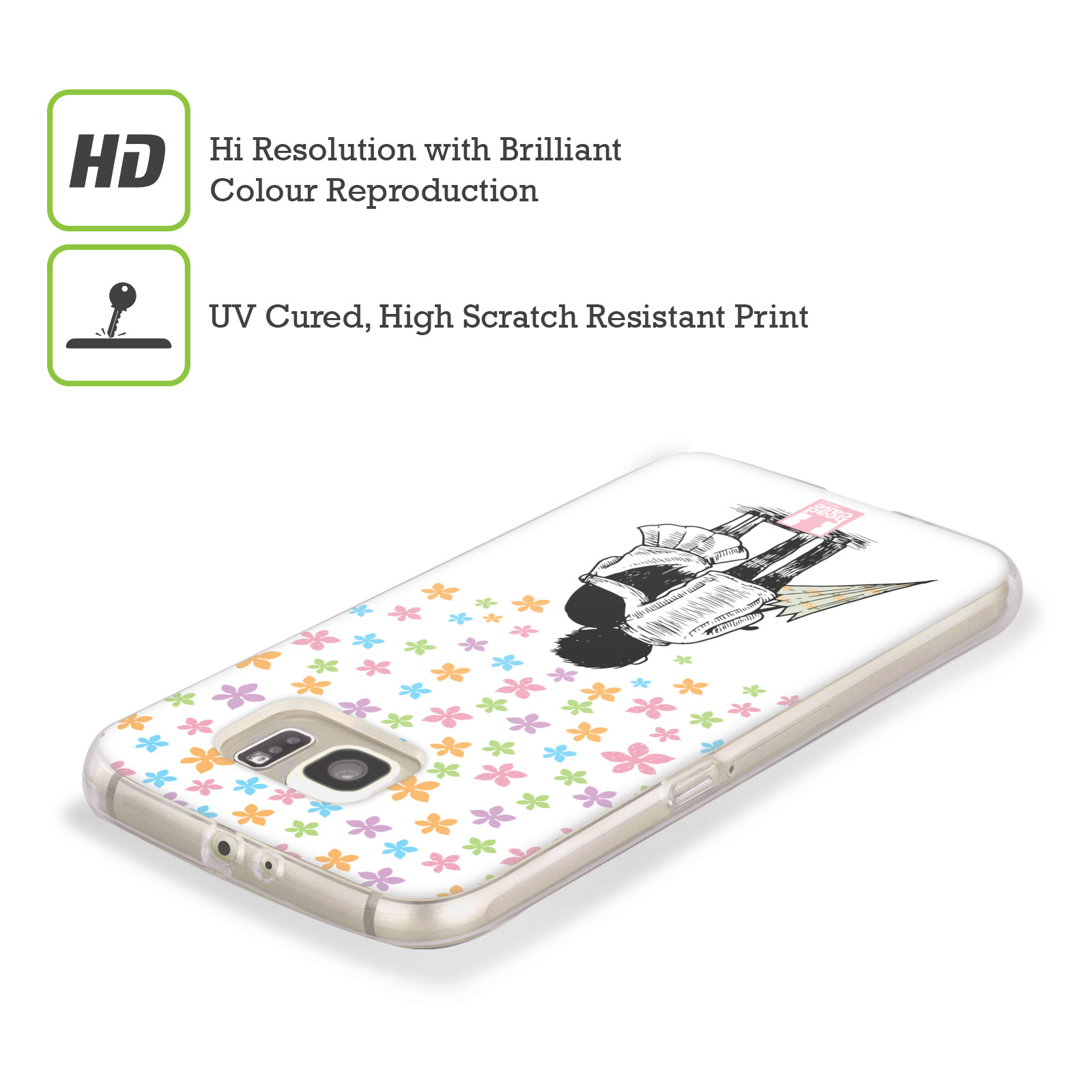 HEAD-CASE-DESIGNS-SHOWER-OF-COLOURS-SOFT-GEL-CASE-FOR-SAMSUNG-PHONES-1