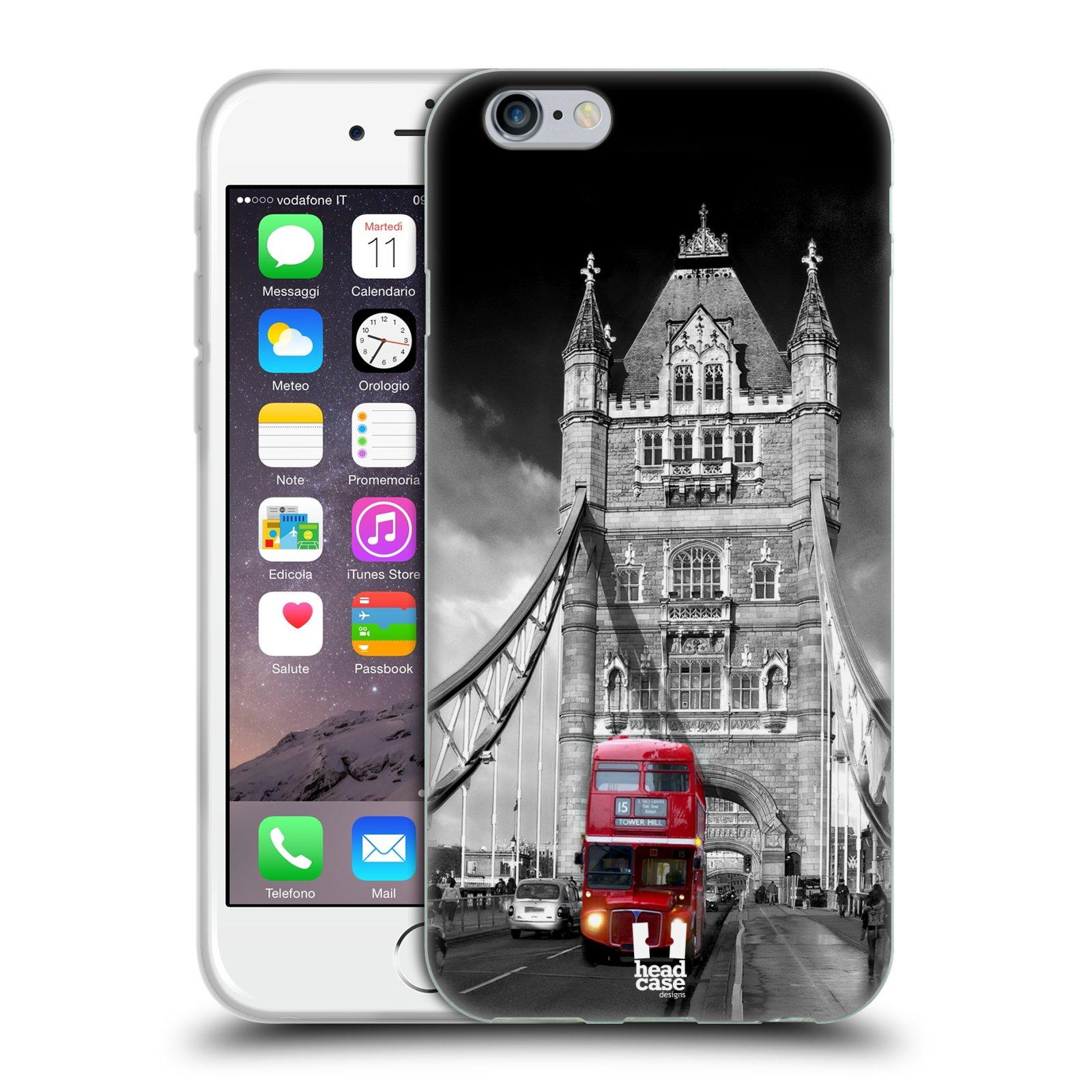 meilleurs endroits collection 3 tui coque en gel pour apple iphone t l phones ebay. Black Bedroom Furniture Sets. Home Design Ideas